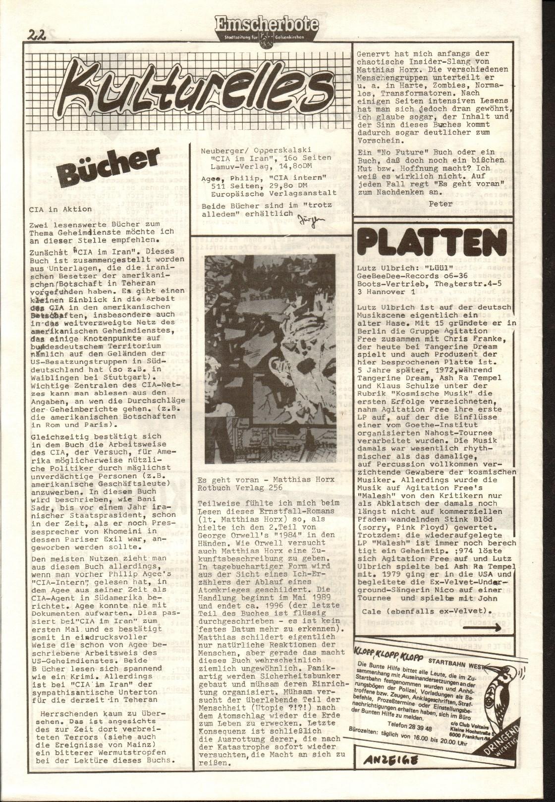 Gelsenkirchen_Emscherbote_1982_18_22