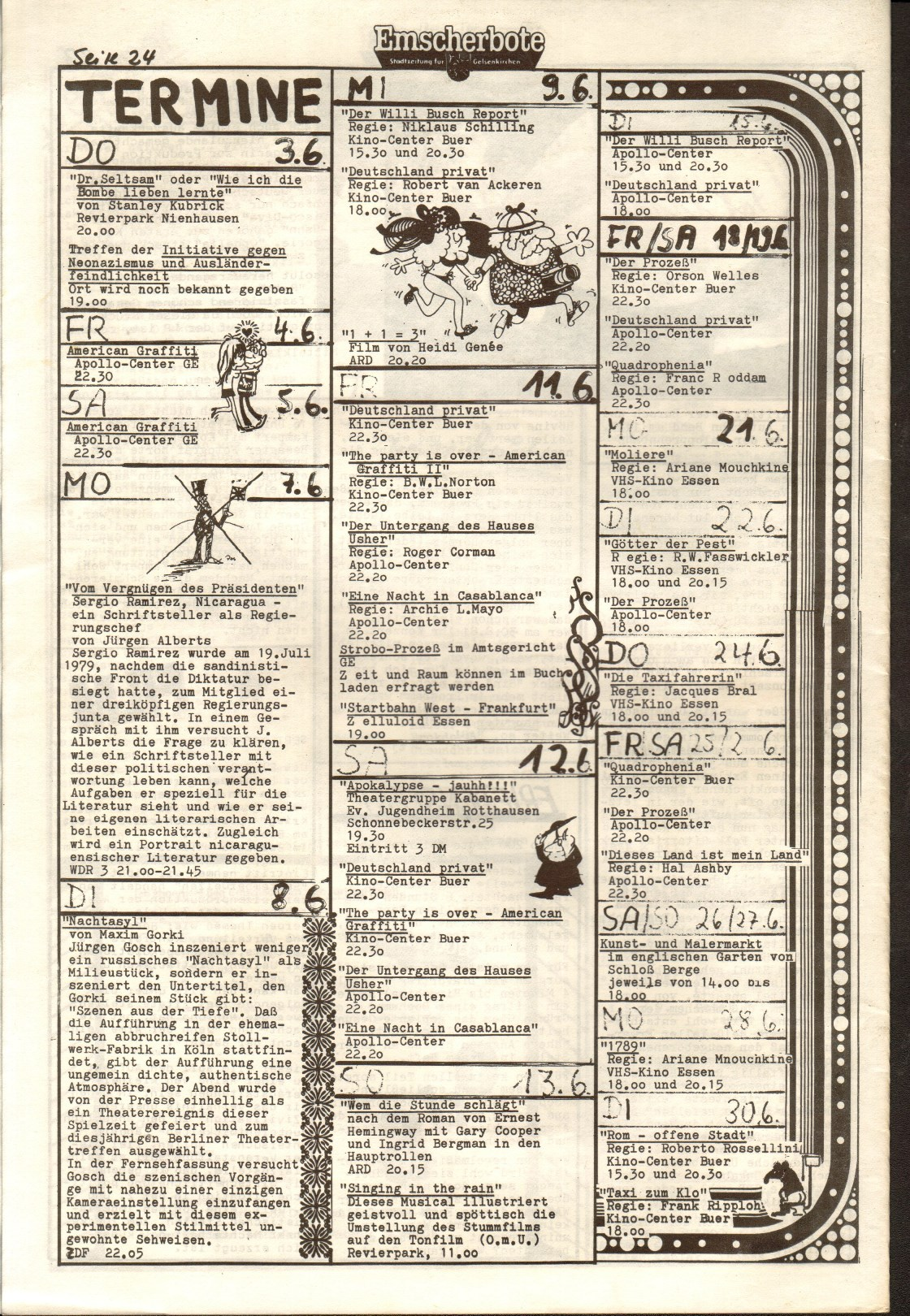Gelsenkirchen_Emscherbote_1982_18_24