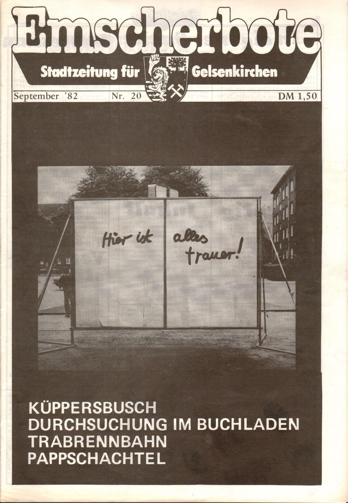 Gelsenkirchen_Emscherbote_1982_20_01