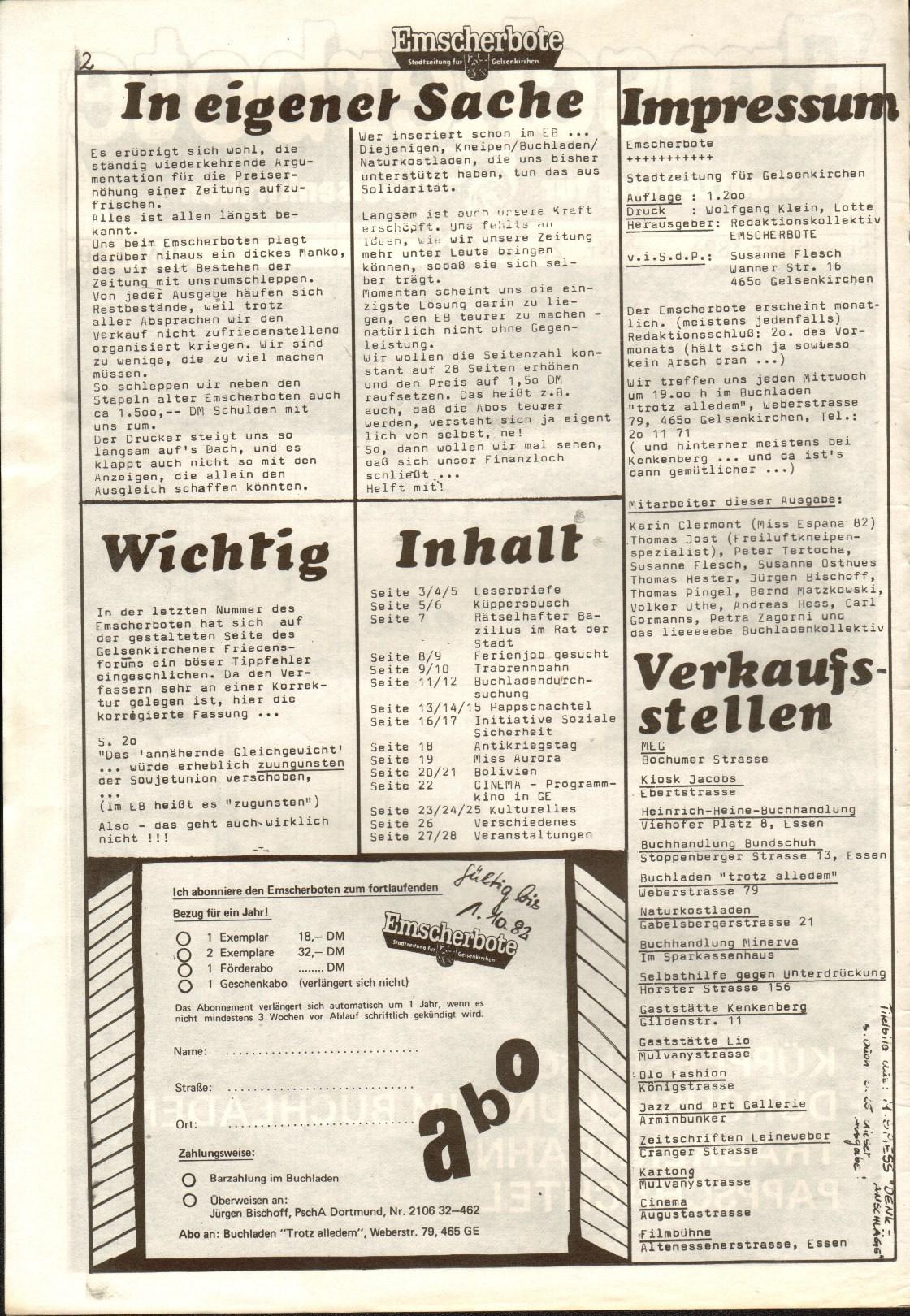 Gelsenkirchen_Emscherbote_1982_20_02