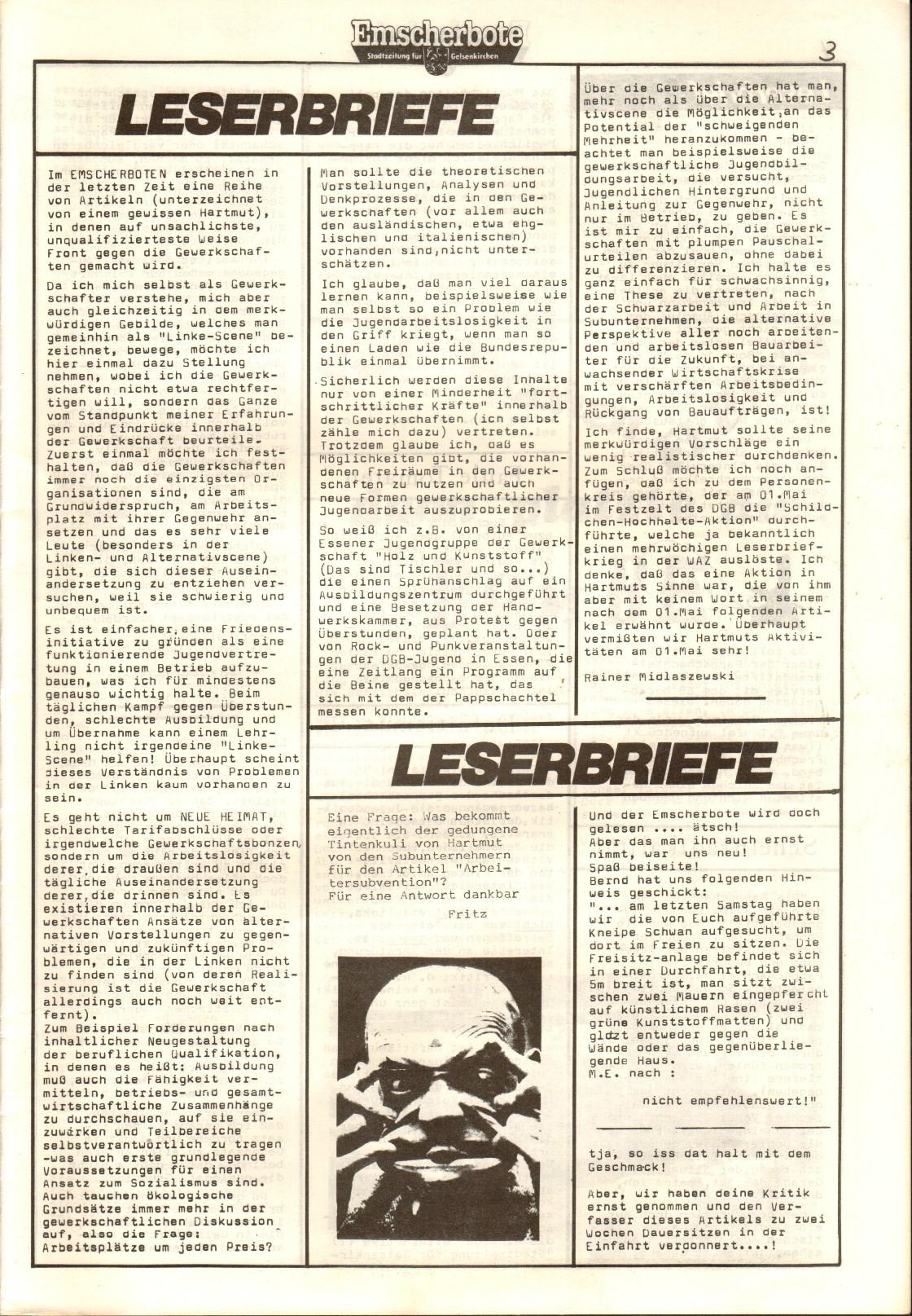 Gelsenkirchen_Emscherbote_1982_20_03