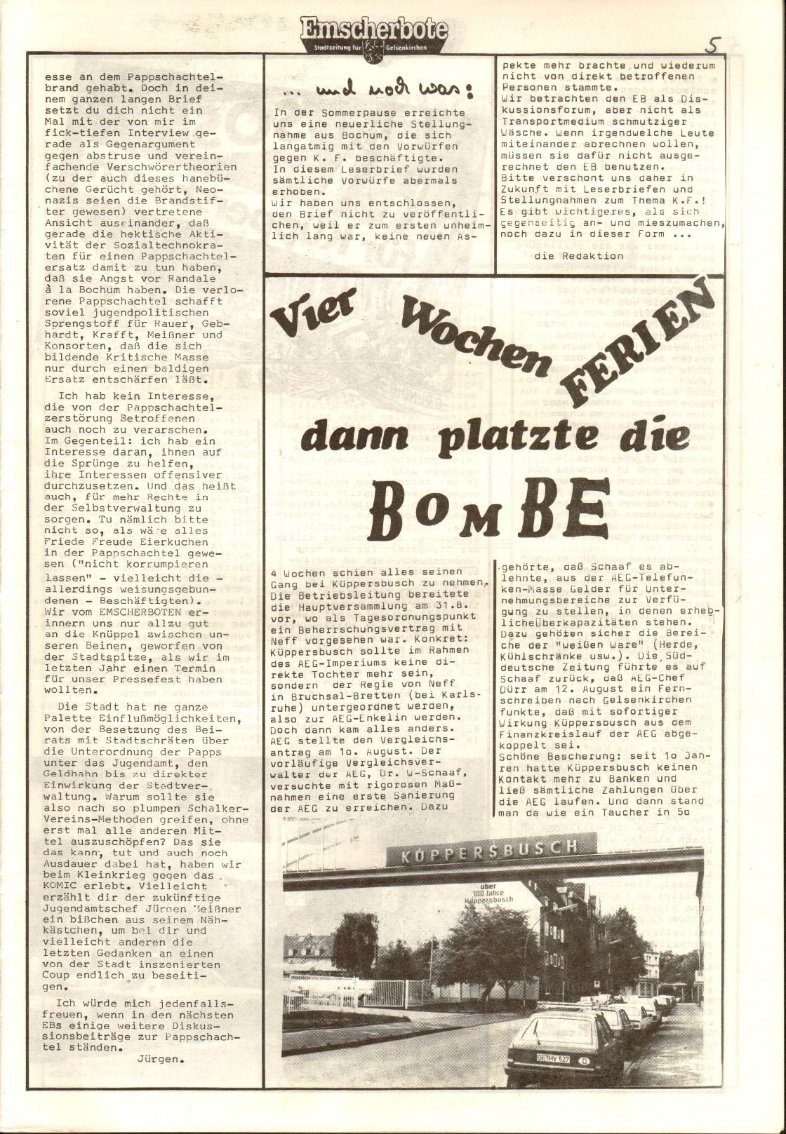 Gelsenkirchen_Emscherbote_1982_20_05