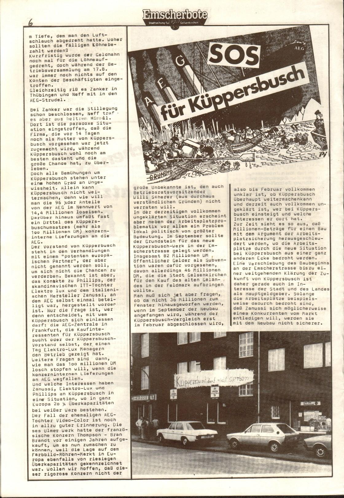 Gelsenkirchen_Emscherbote_1982_20_06