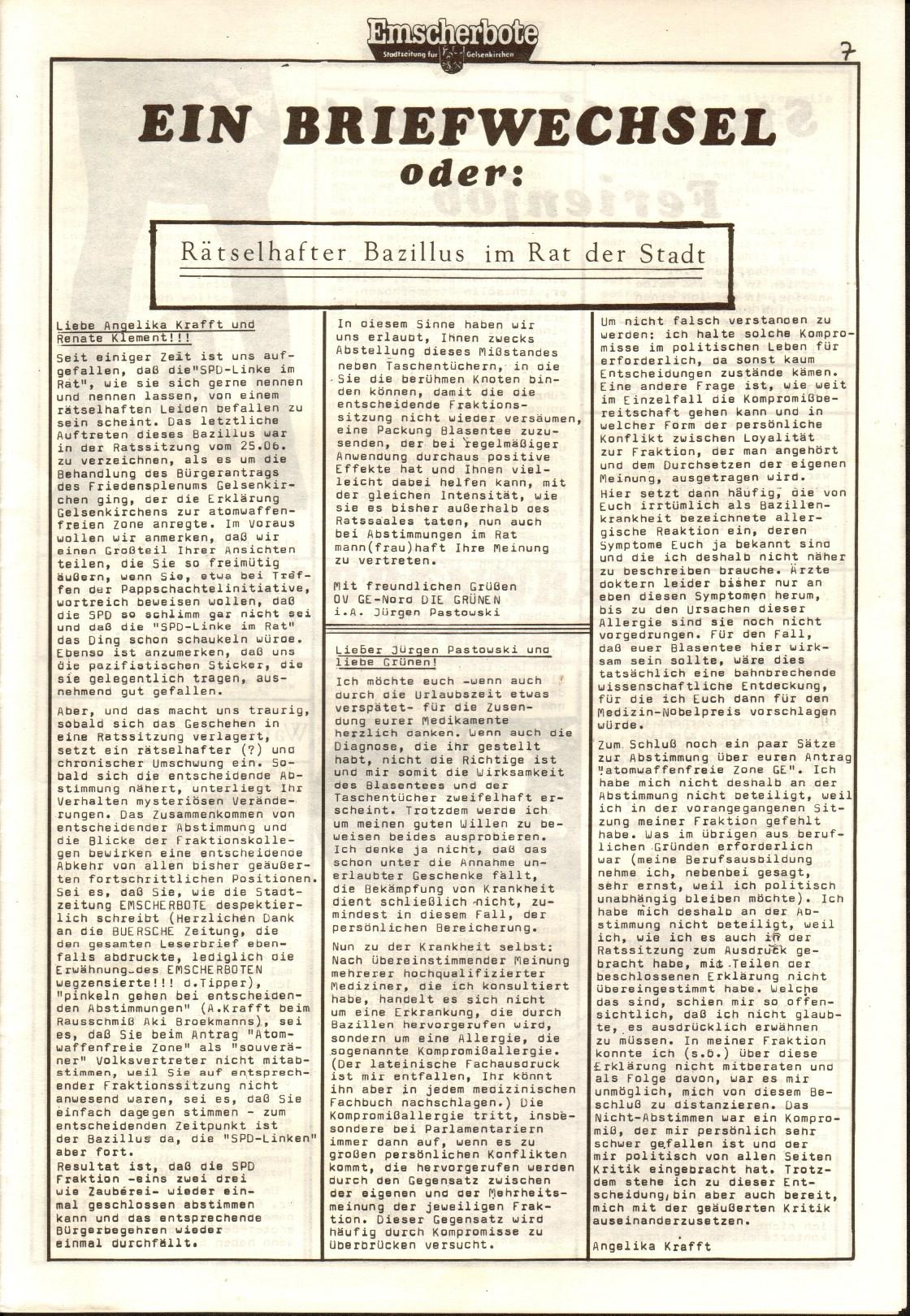 Gelsenkirchen_Emscherbote_1982_20_07
