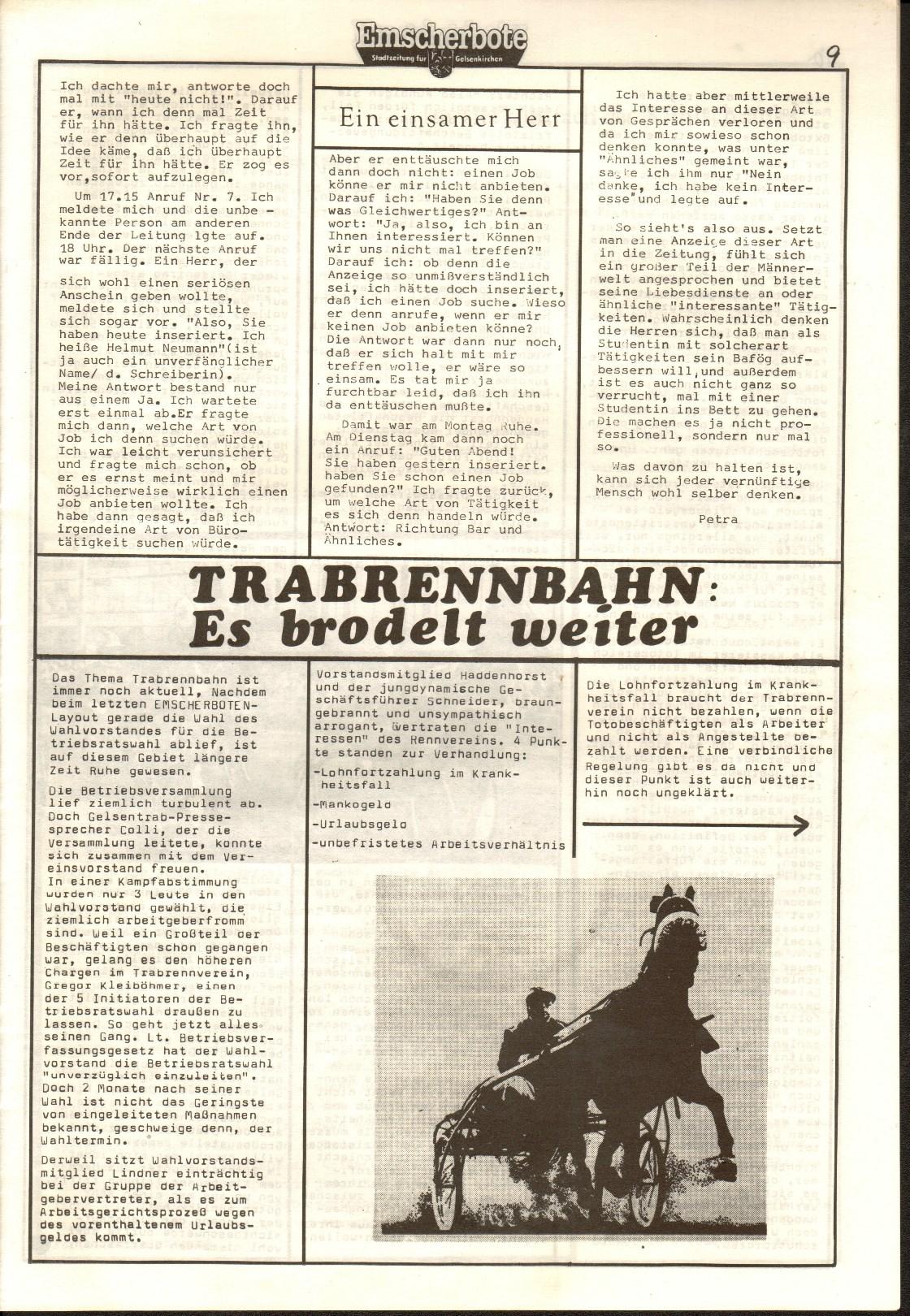 Gelsenkirchen_Emscherbote_1982_20_09