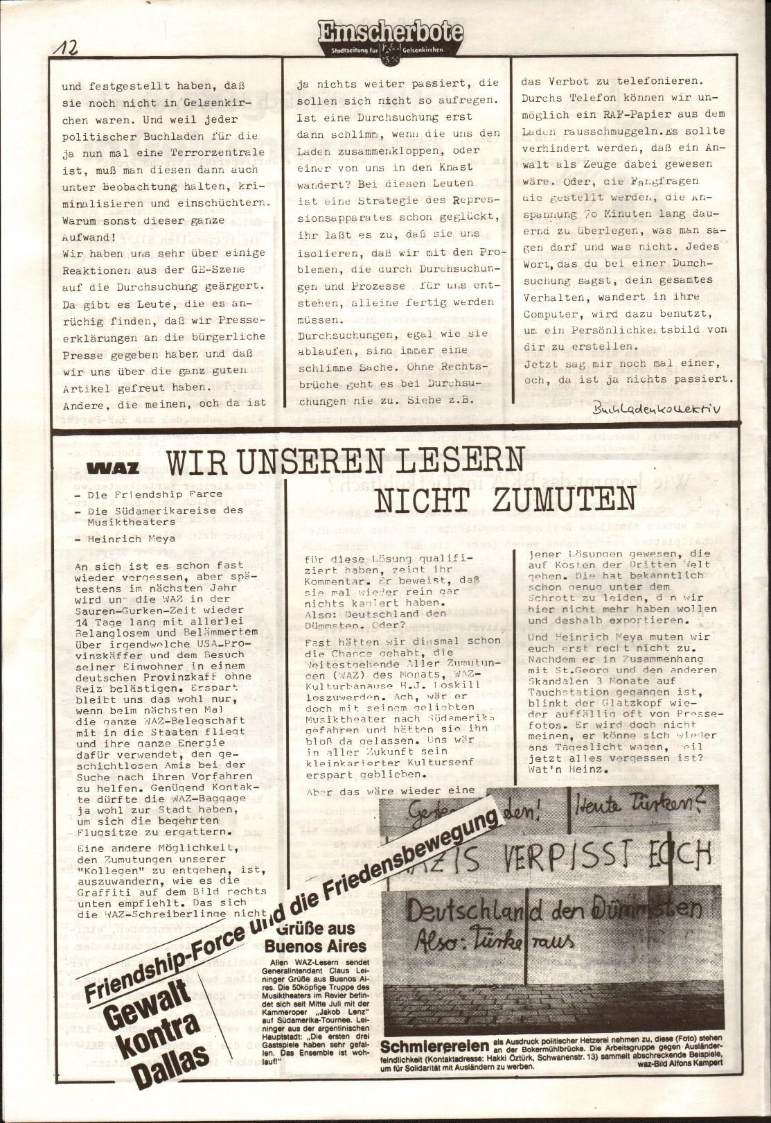 Gelsenkirchen_Emscherbote_1982_20_12