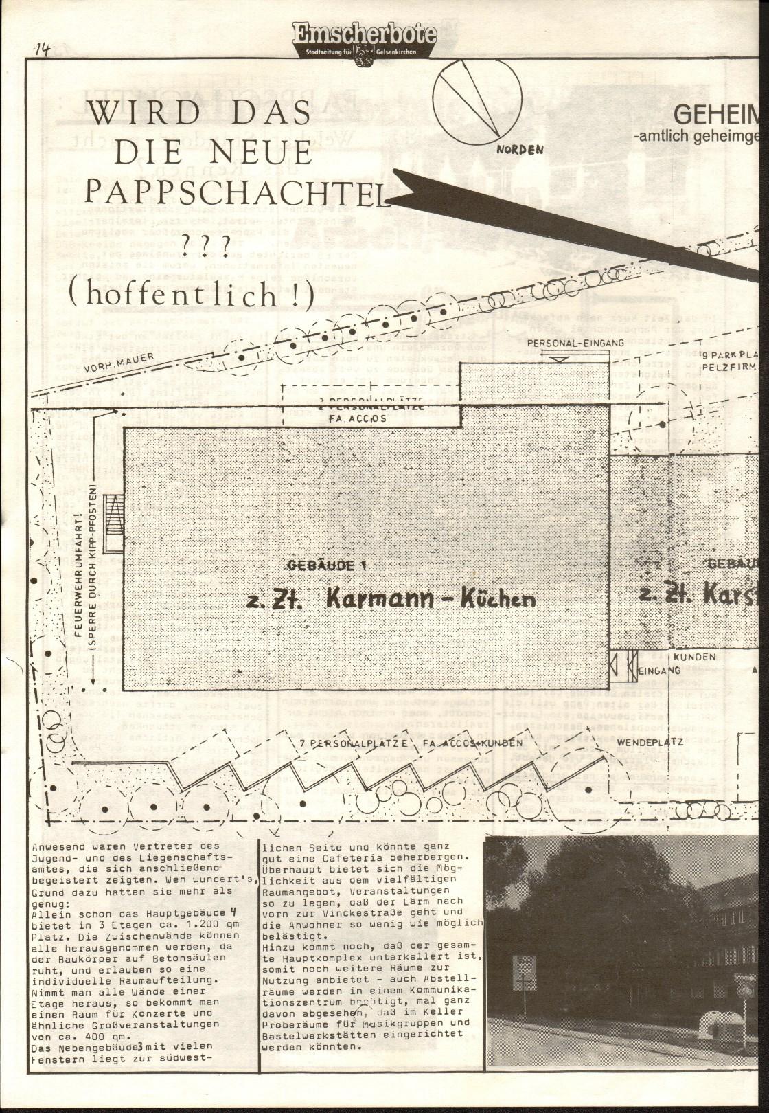 Gelsenkirchen_Emscherbote_1982_20_14