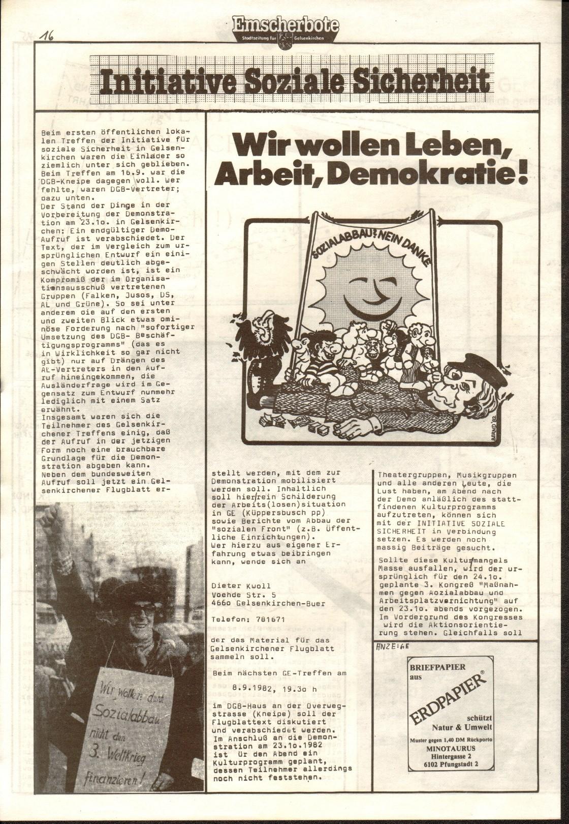 Gelsenkirchen_Emscherbote_1982_20_16