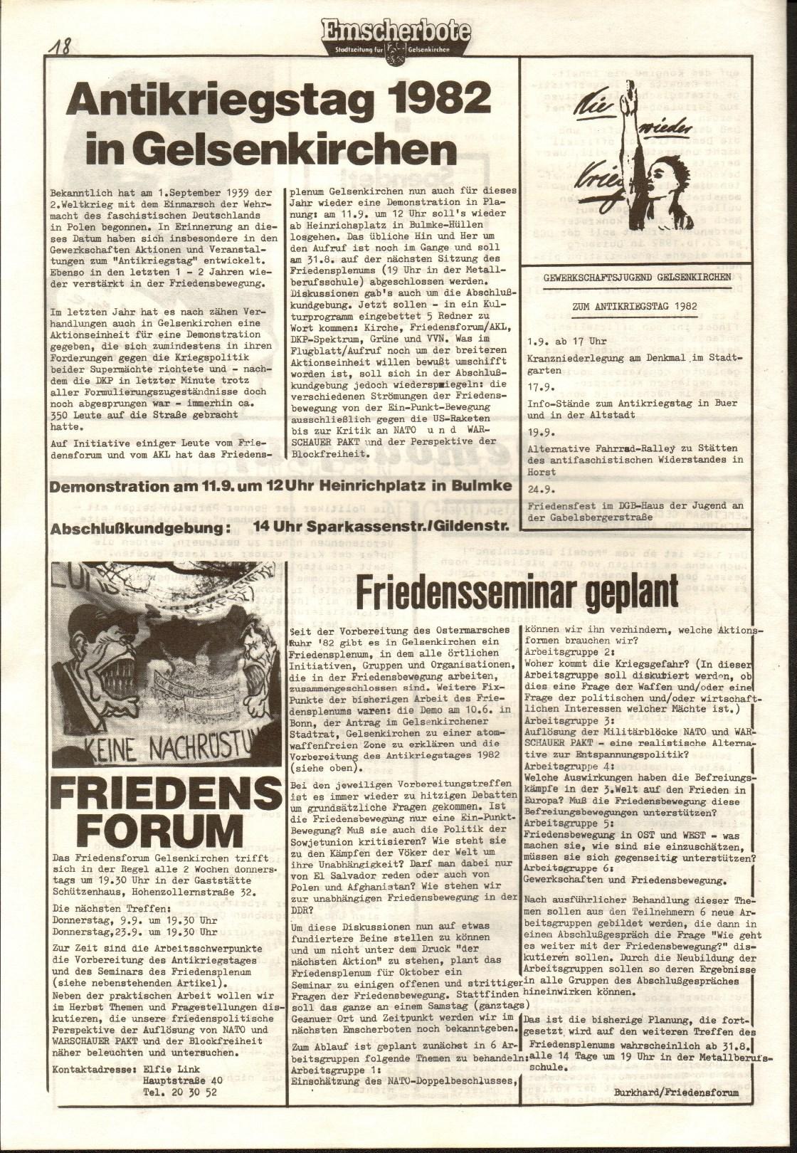 Gelsenkirchen_Emscherbote_1982_20_18