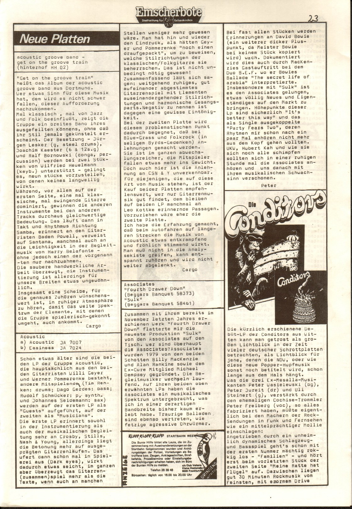 Gelsenkirchen_Emscherbote_1982_20_23