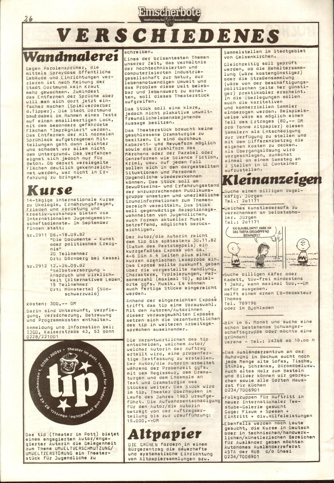 Gelsenkirchen_Emscherbote_1982_20_26