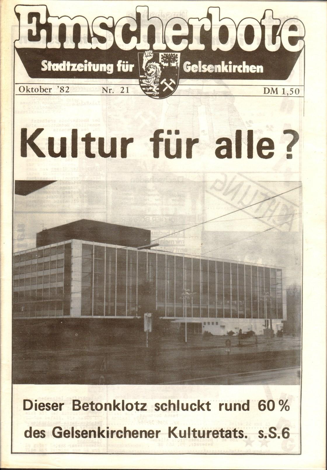 Gelsenkirchen_Emscherbote_1982_21_01