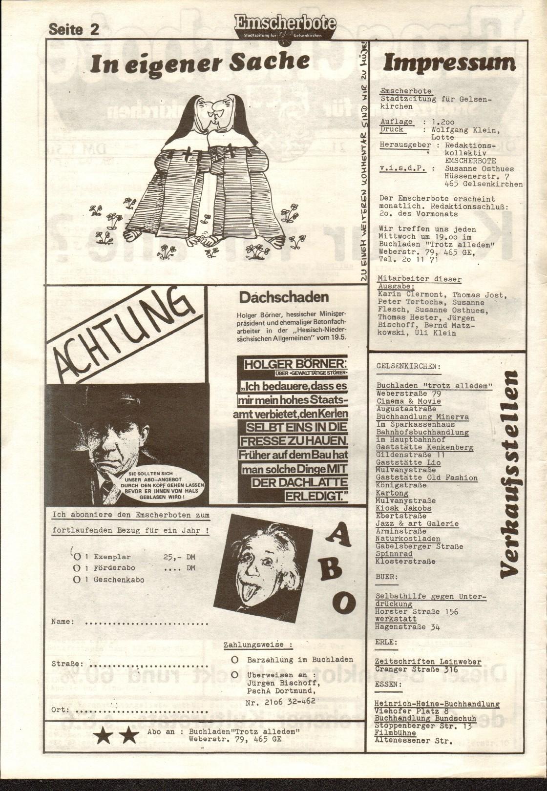 Gelsenkirchen_Emscherbote_1982_21_02