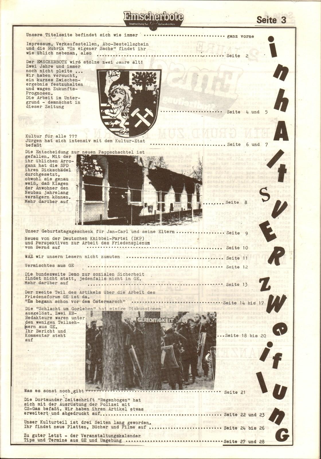 Gelsenkirchen_Emscherbote_1982_21_03