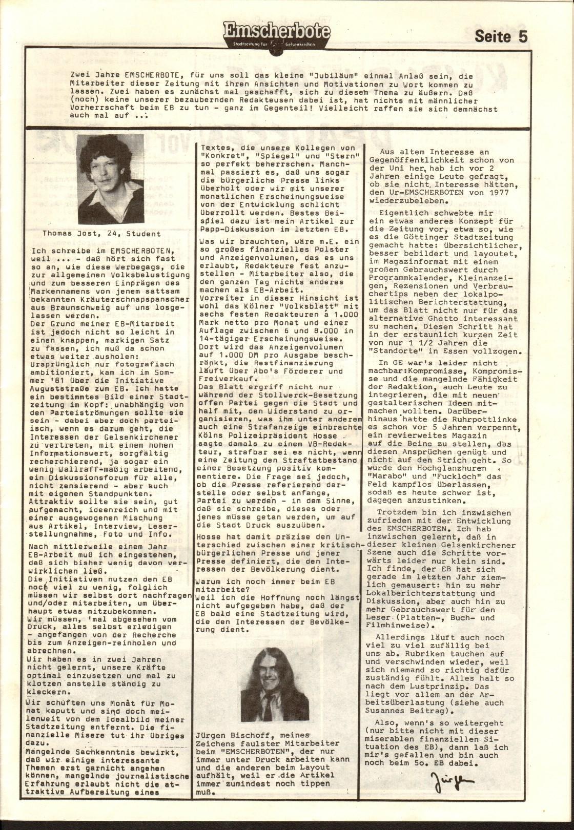 Gelsenkirchen_Emscherbote_1982_21_05
