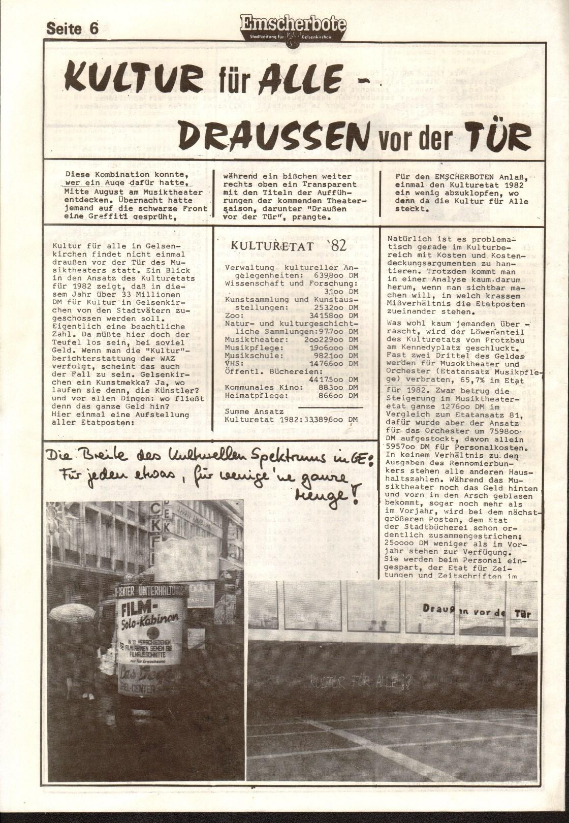 Gelsenkirchen_Emscherbote_1982_21_06