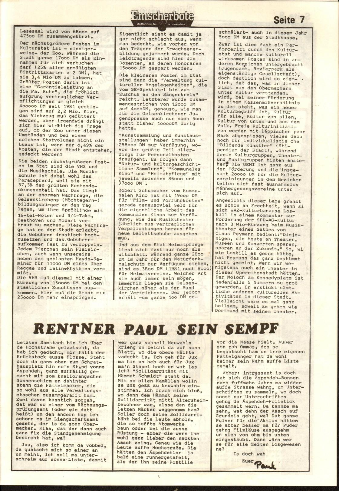 Gelsenkirchen_Emscherbote_1982_21_07