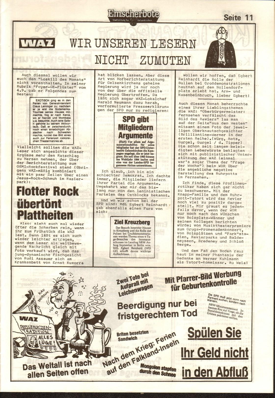 Gelsenkirchen_Emscherbote_1982_21_11