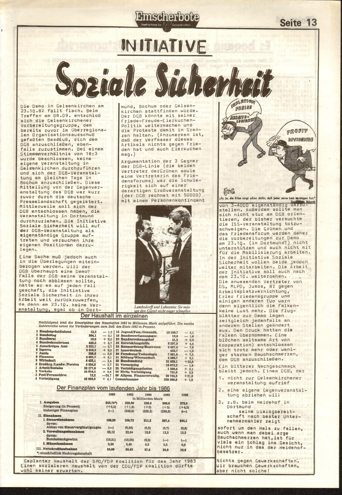 Gelsenkirchen_Emscherbote_1982_21_13