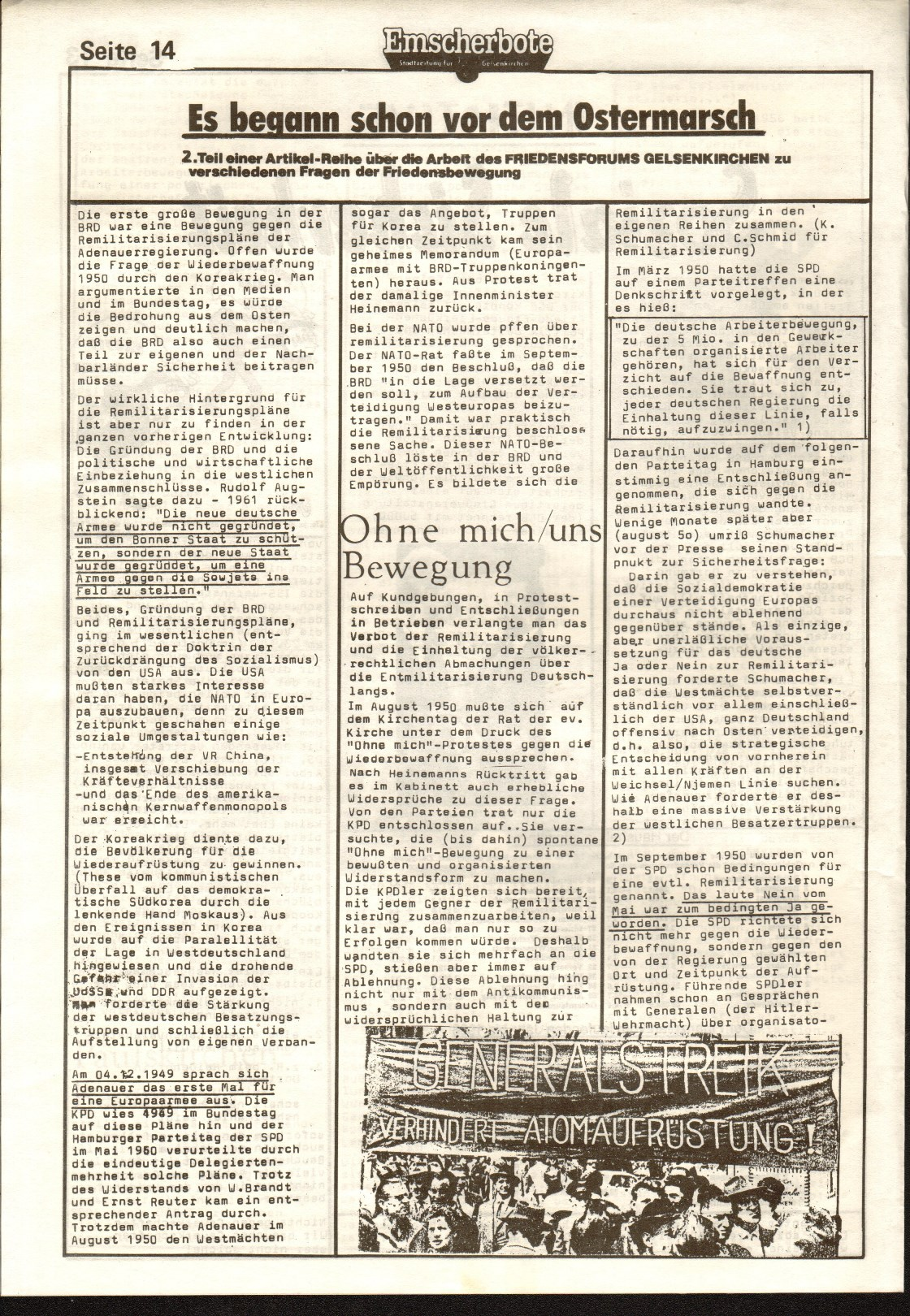 Gelsenkirchen_Emscherbote_1982_21_14