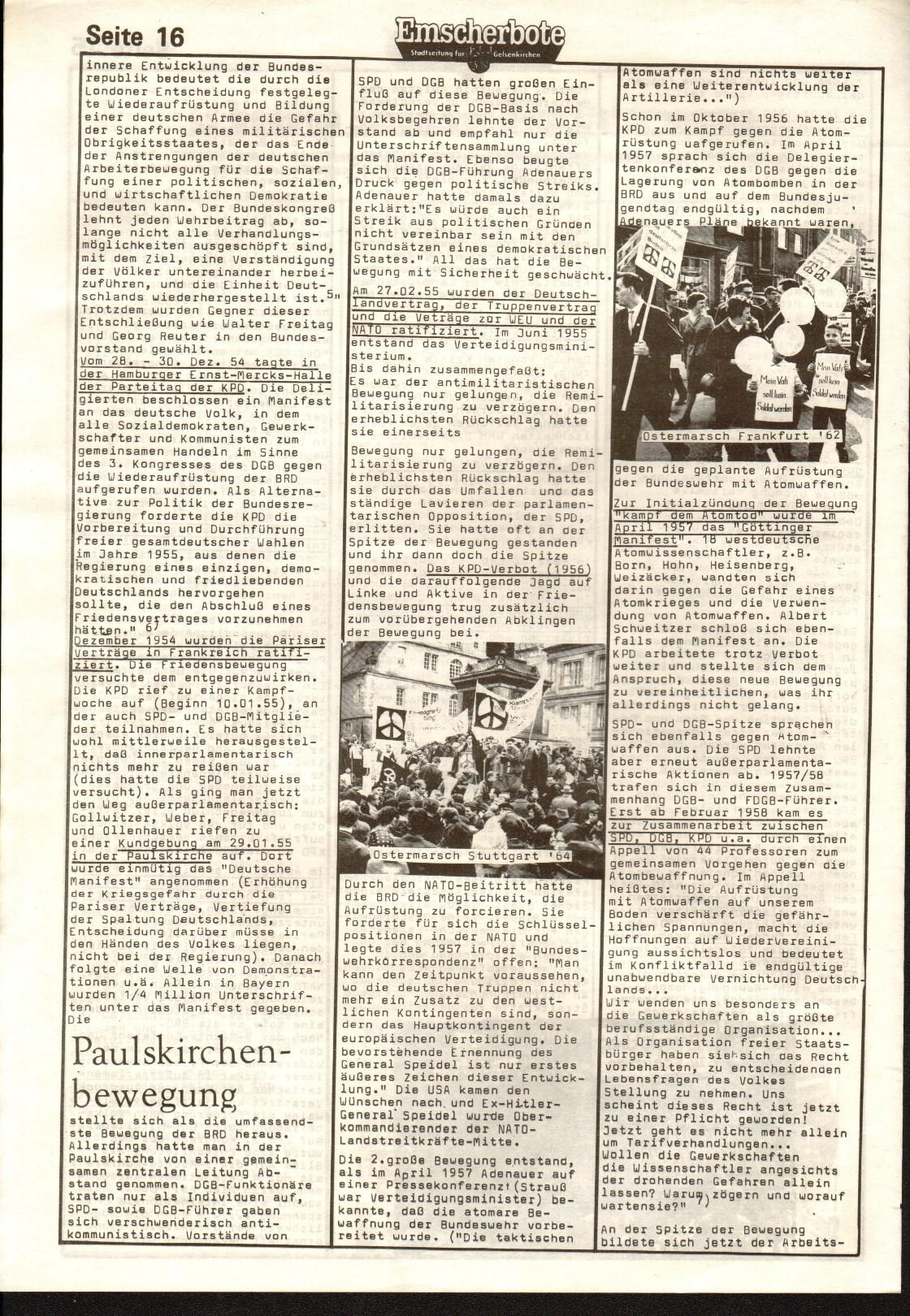 Gelsenkirchen_Emscherbote_1982_21_16