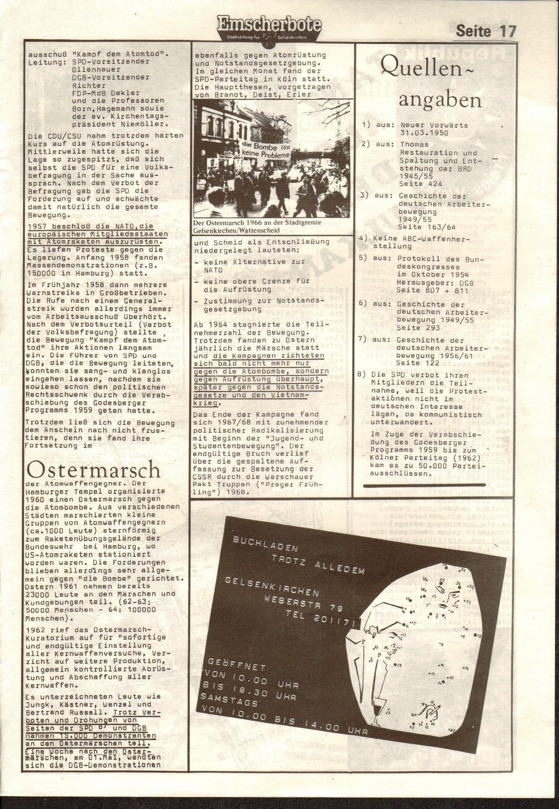 Gelsenkirchen_Emscherbote_1982_21_17