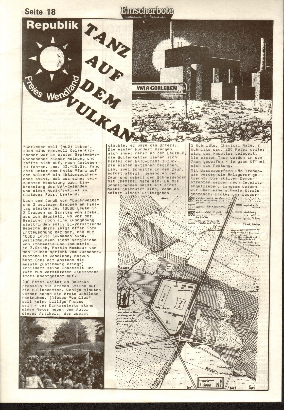 Gelsenkirchen_Emscherbote_1982_21_18