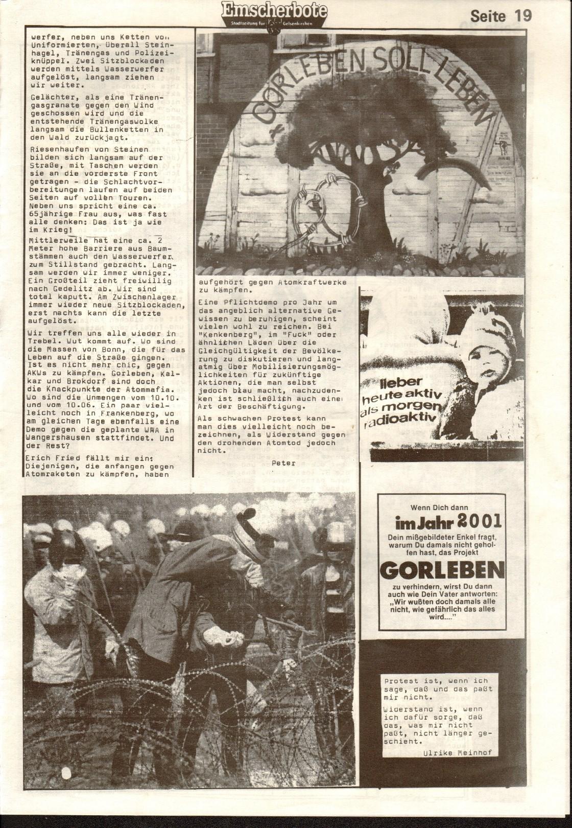 Gelsenkirchen_Emscherbote_1982_21_19
