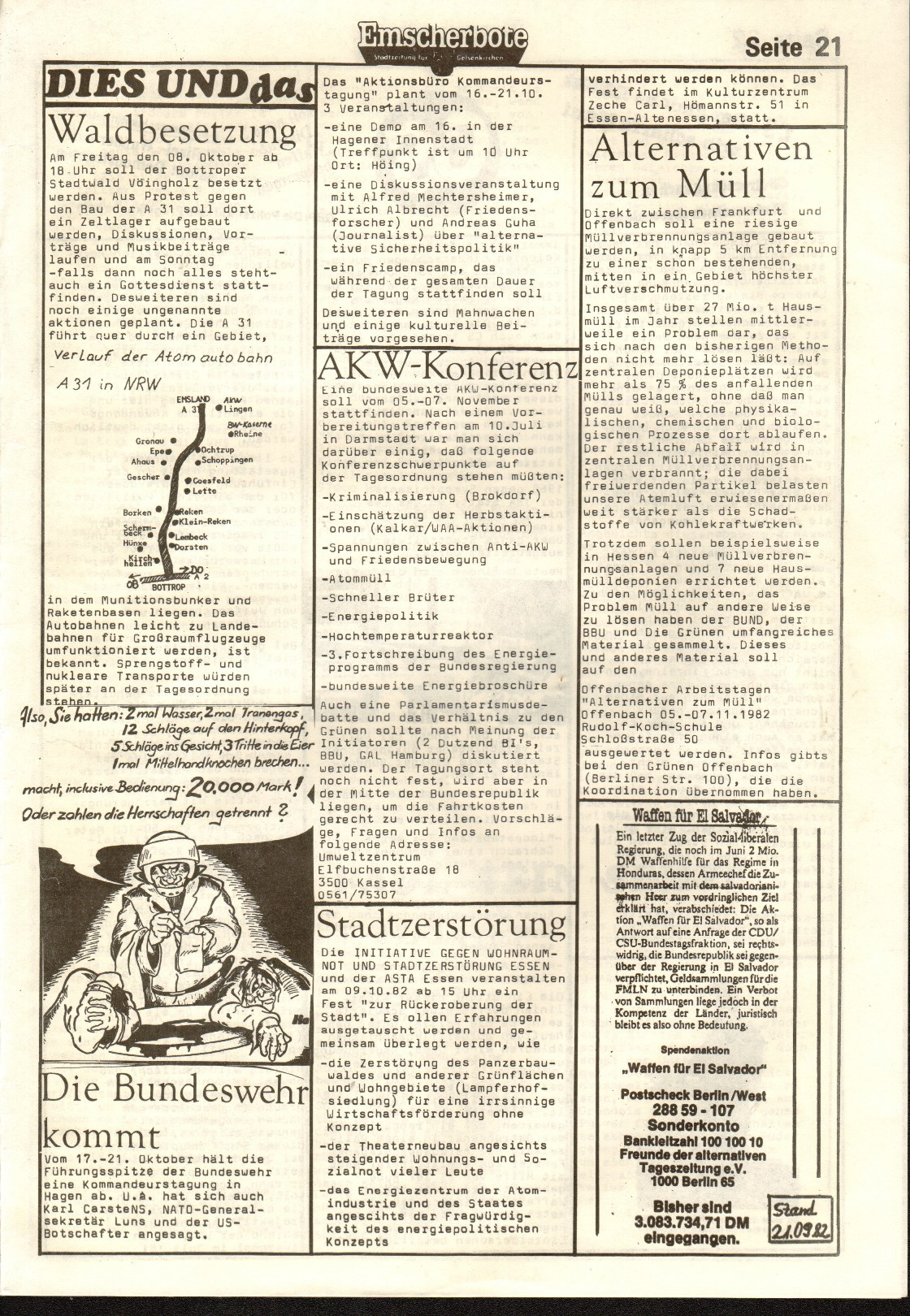 Gelsenkirchen_Emscherbote_1982_21_21
