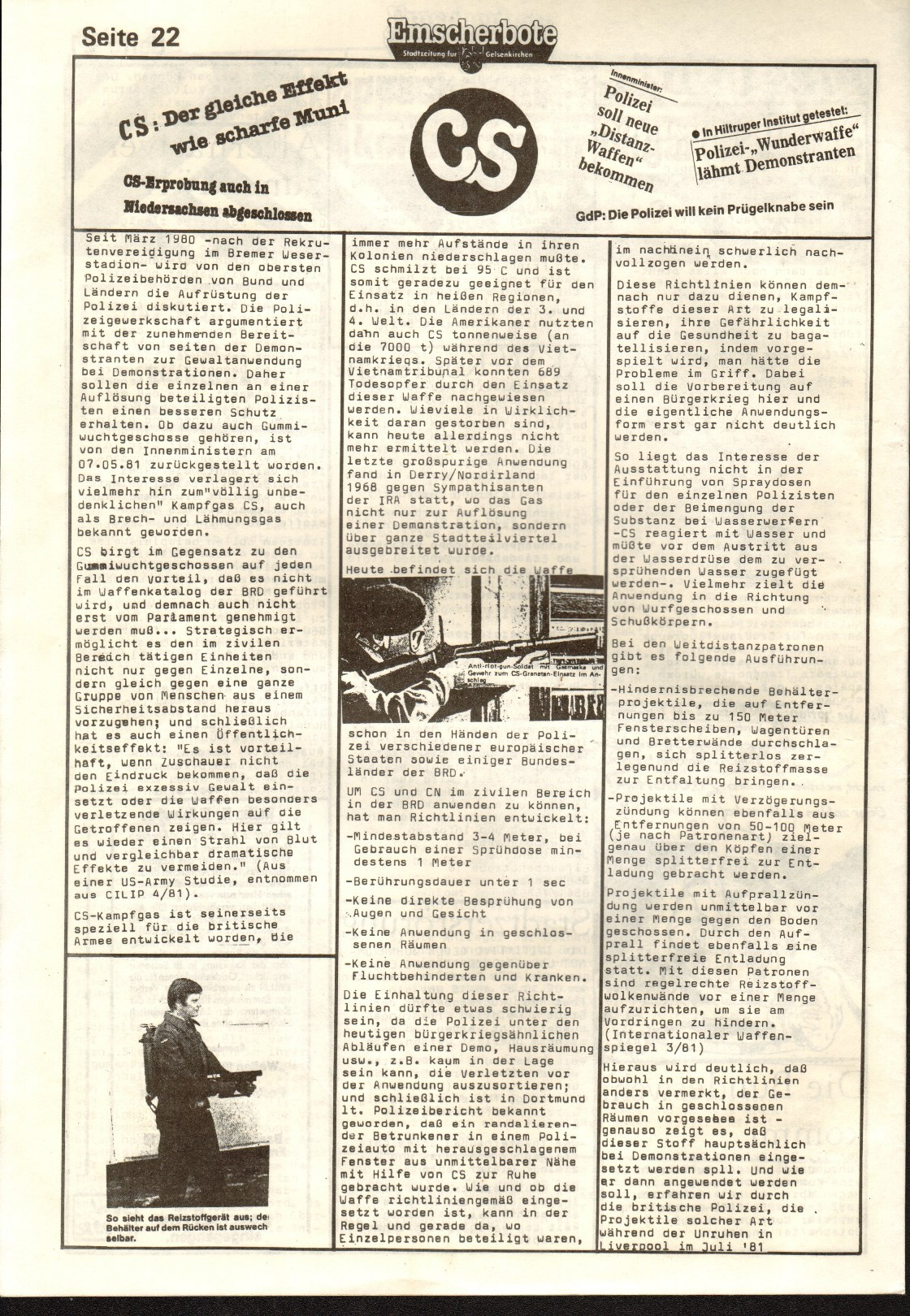 Gelsenkirchen_Emscherbote_1982_21_22