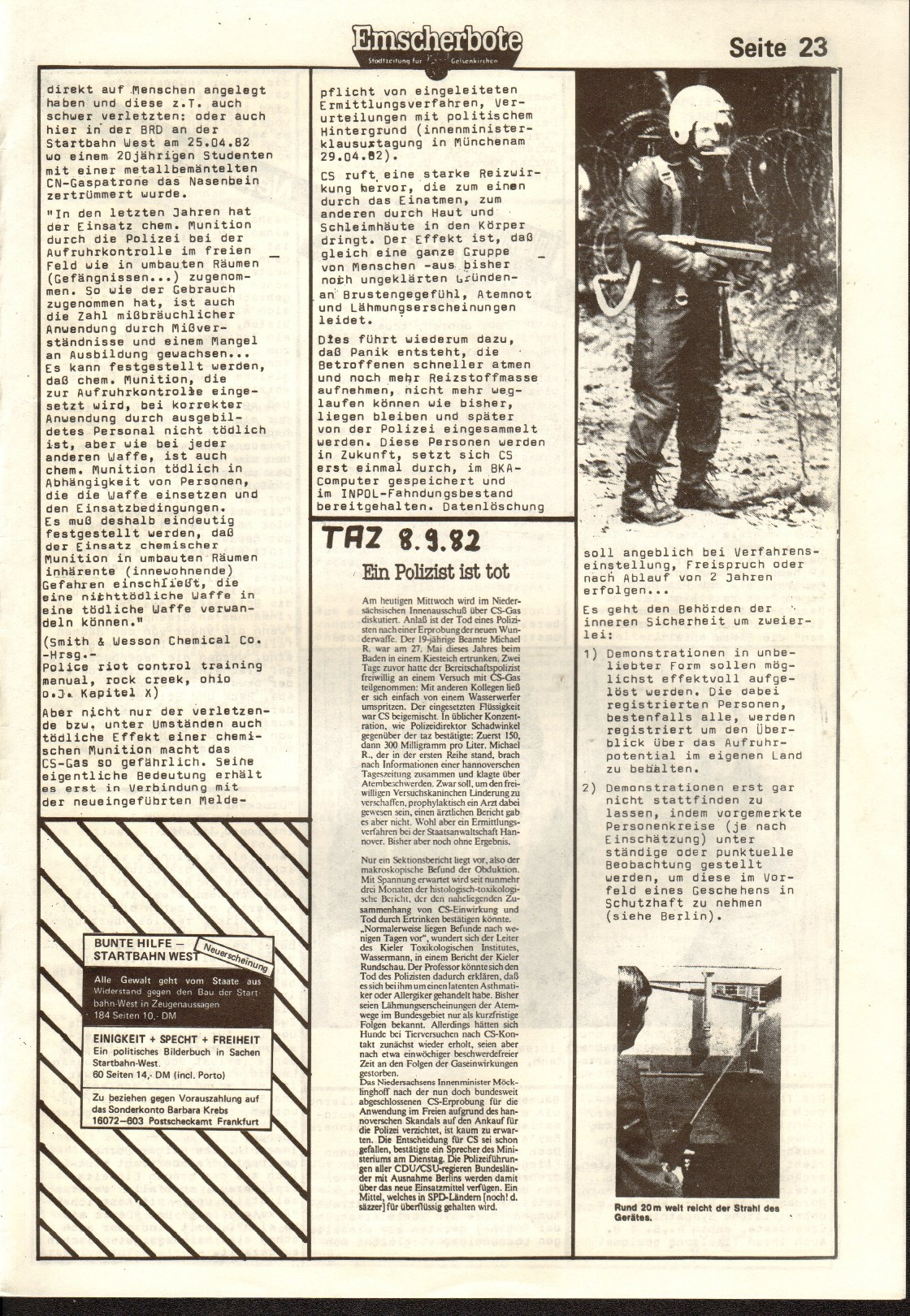 Gelsenkirchen_Emscherbote_1982_21_23
