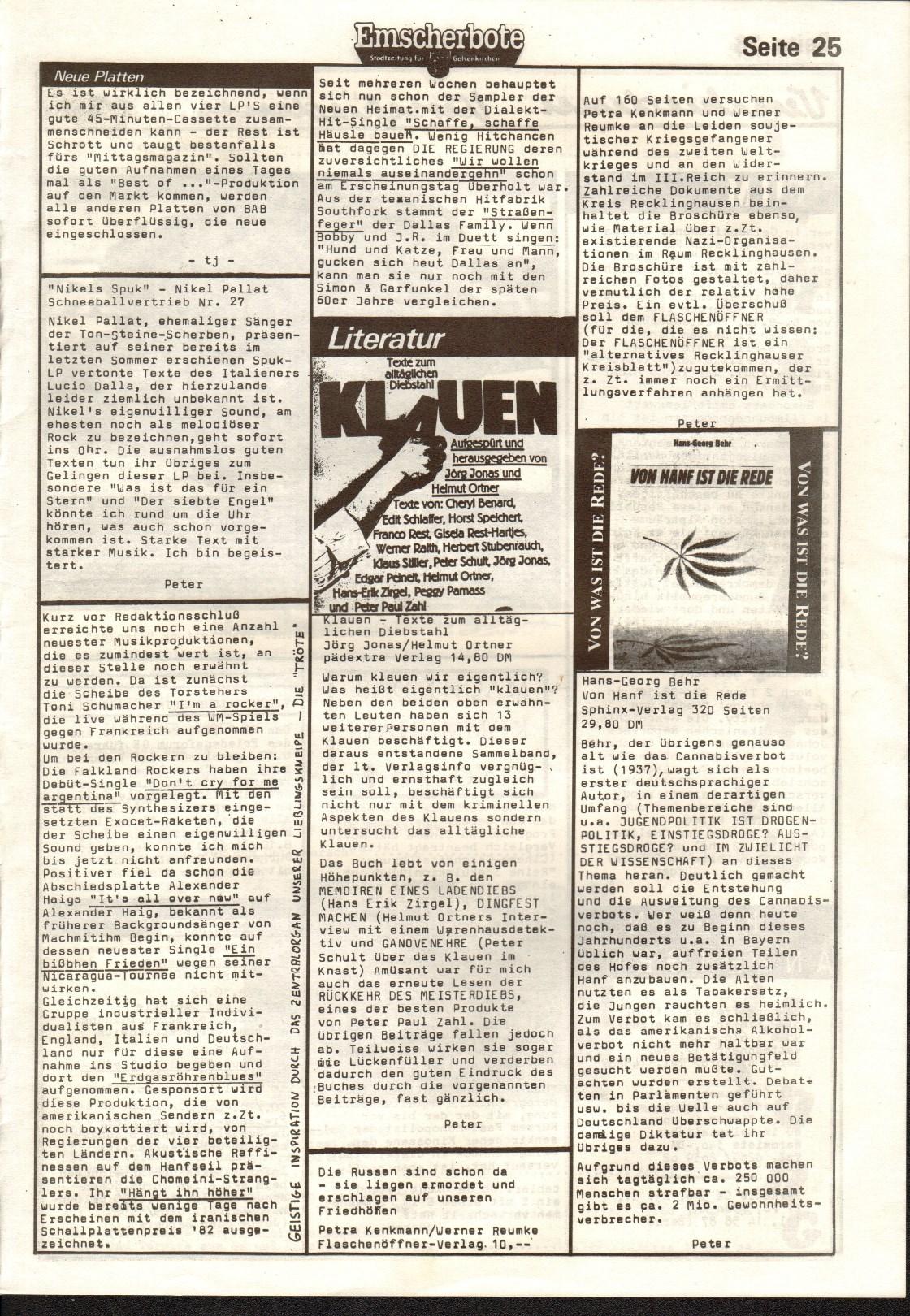 Gelsenkirchen_Emscherbote_1982_21_25