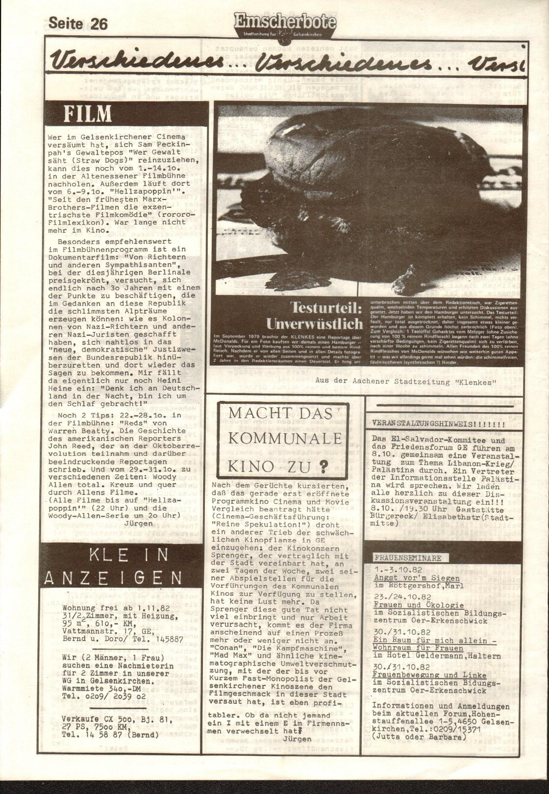 Gelsenkirchen_Emscherbote_1982_21_26