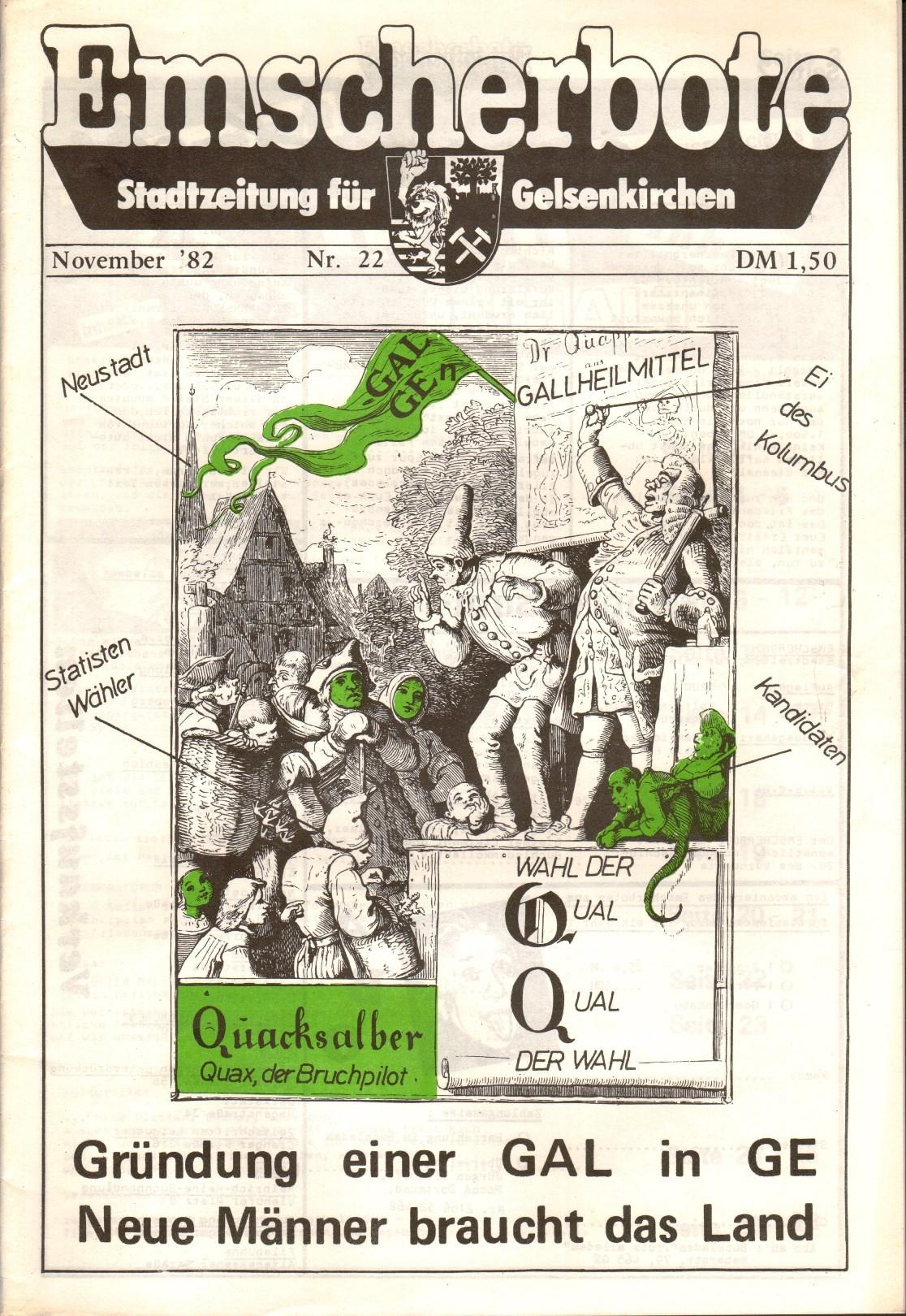 Gelsenkirchen_Emscherbote_1982_22_01