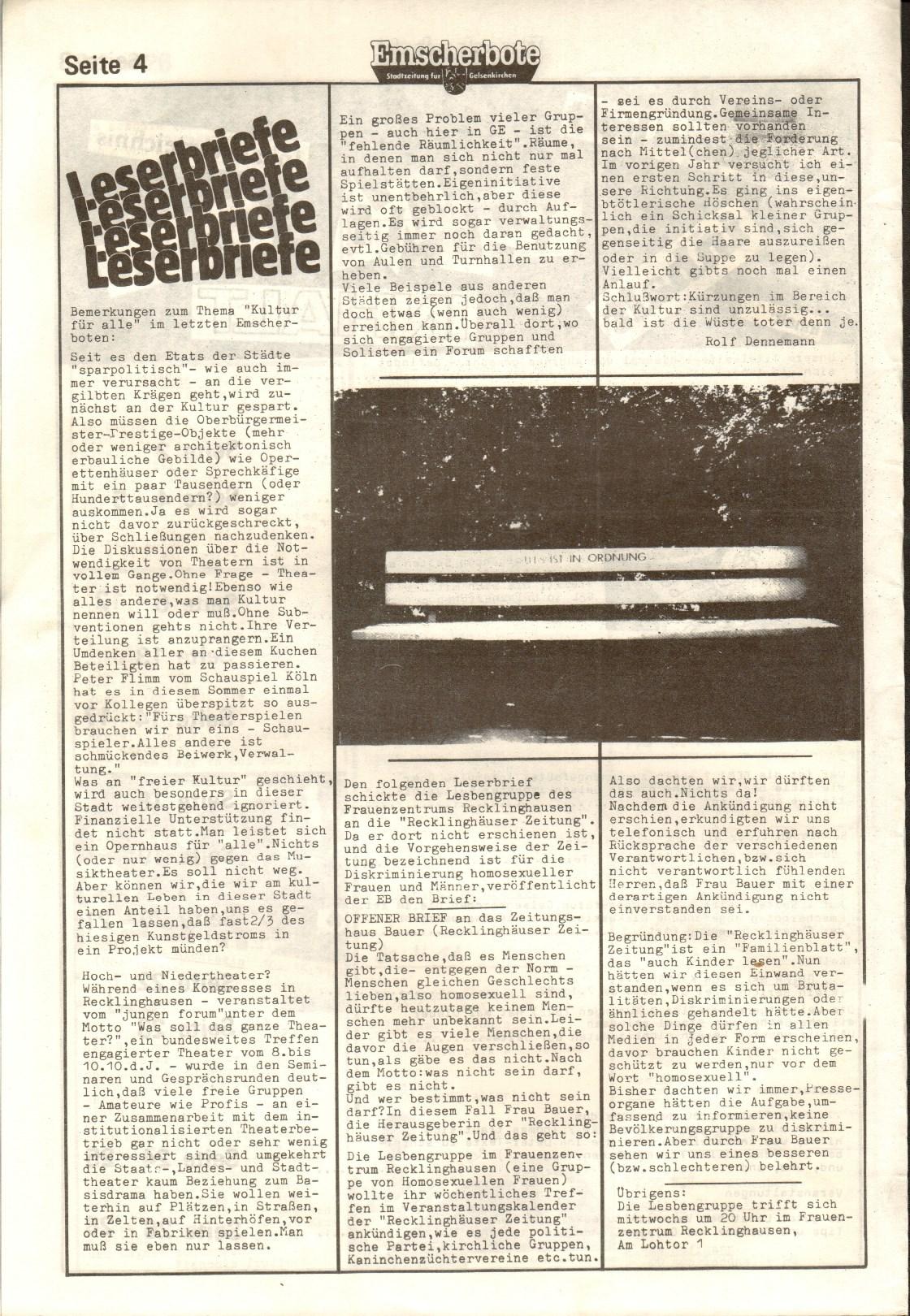 Gelsenkirchen_Emscherbote_1982_22_04