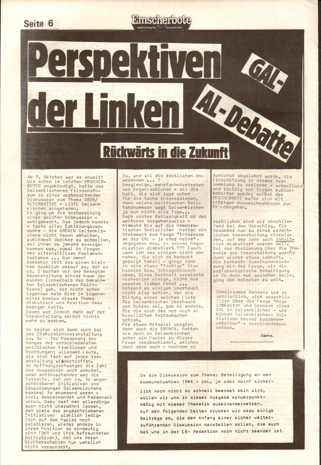 Gelsenkirchen_Emscherbote_1982_22_06