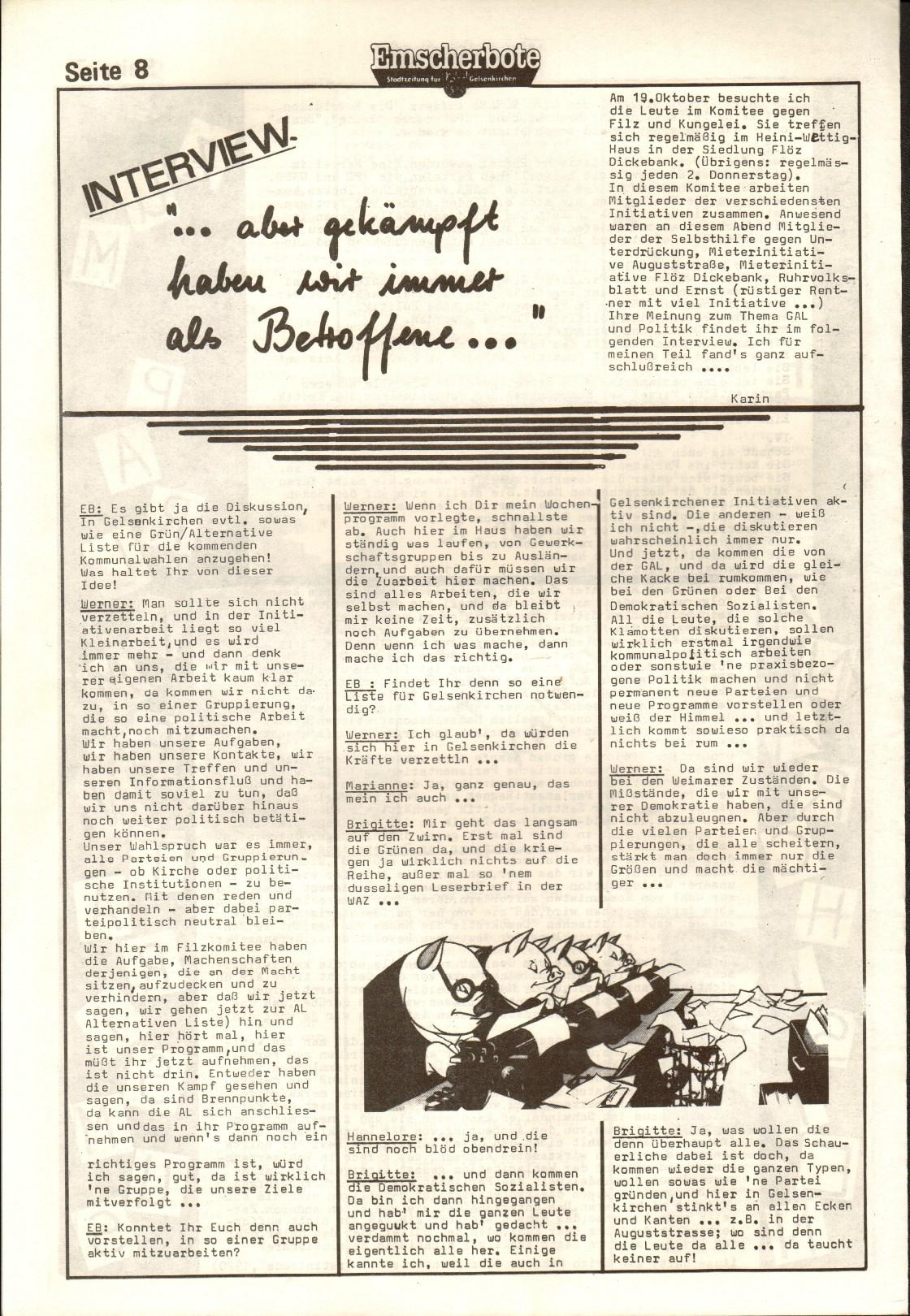 Gelsenkirchen_Emscherbote_1982_22_08
