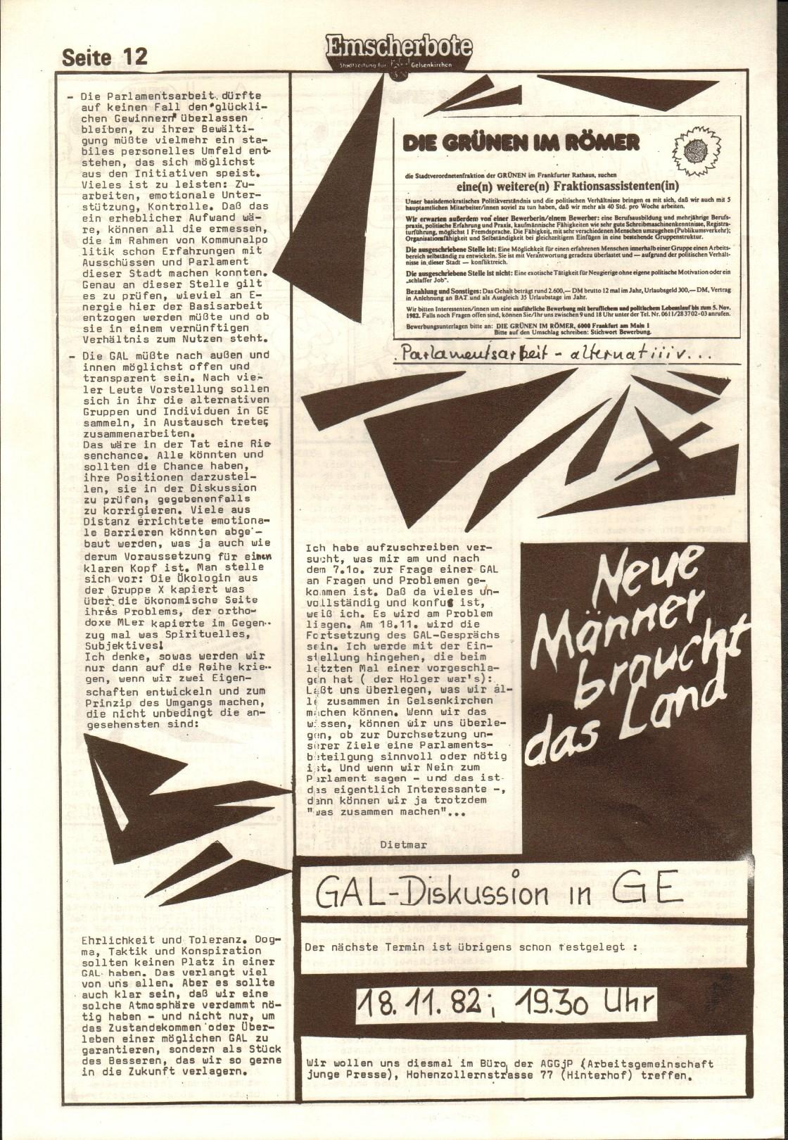 Gelsenkirchen_Emscherbote_1982_22_12