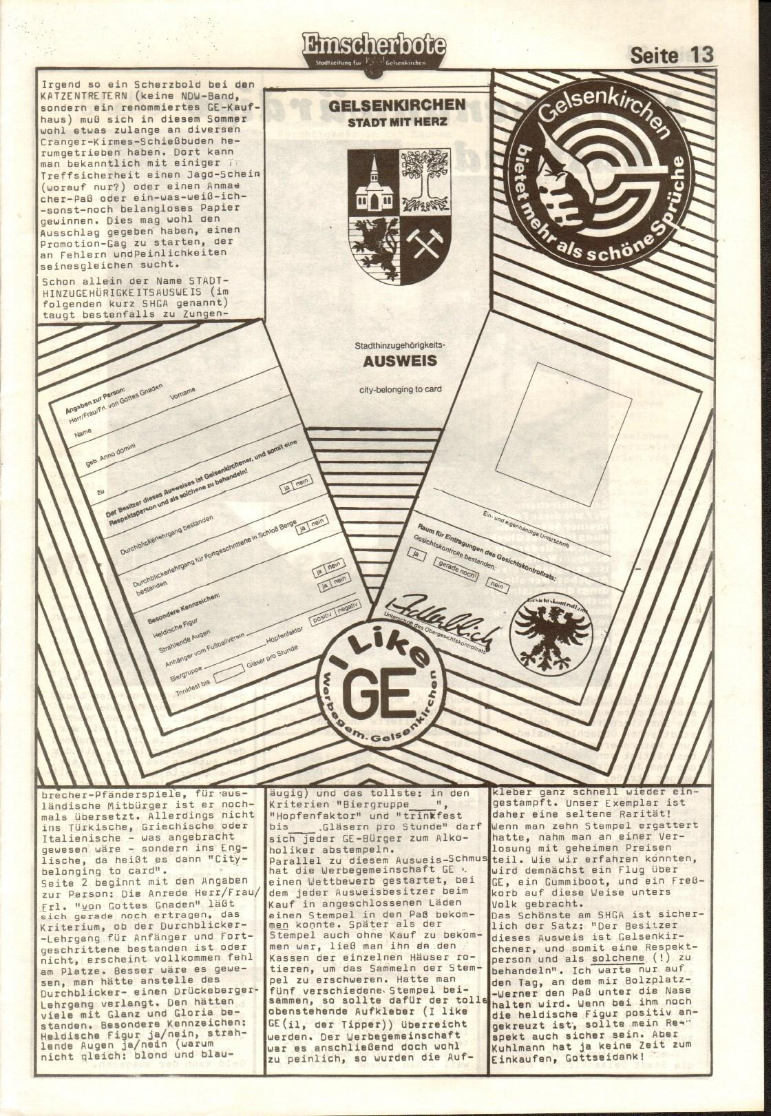 Gelsenkirchen_Emscherbote_1982_22_13