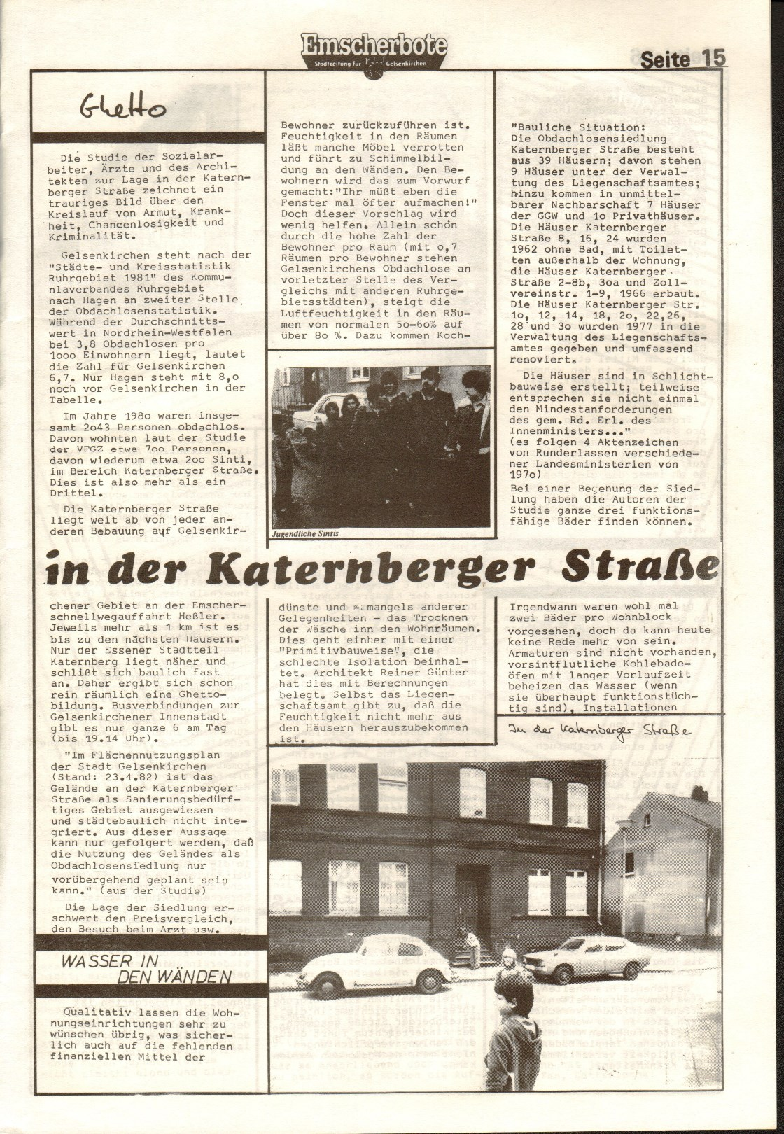 Gelsenkirchen_Emscherbote_1982_22_15