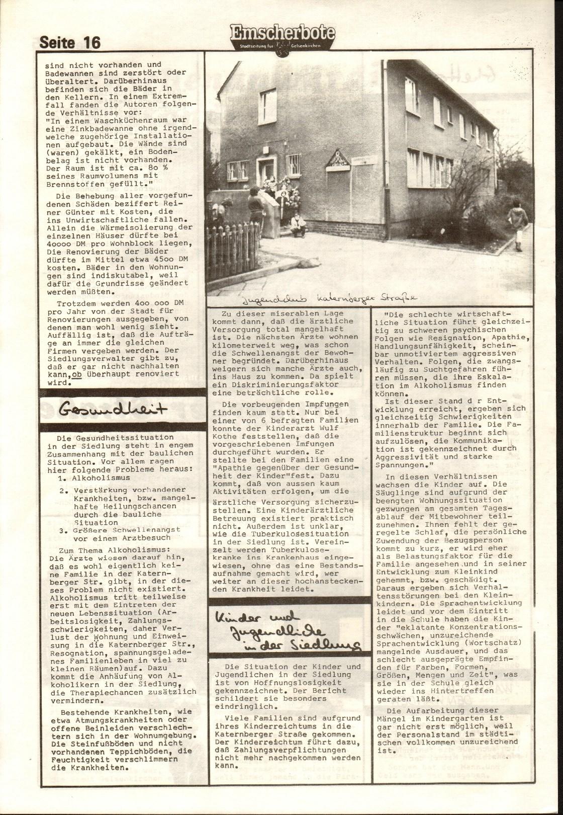 Gelsenkirchen_Emscherbote_1982_22_16
