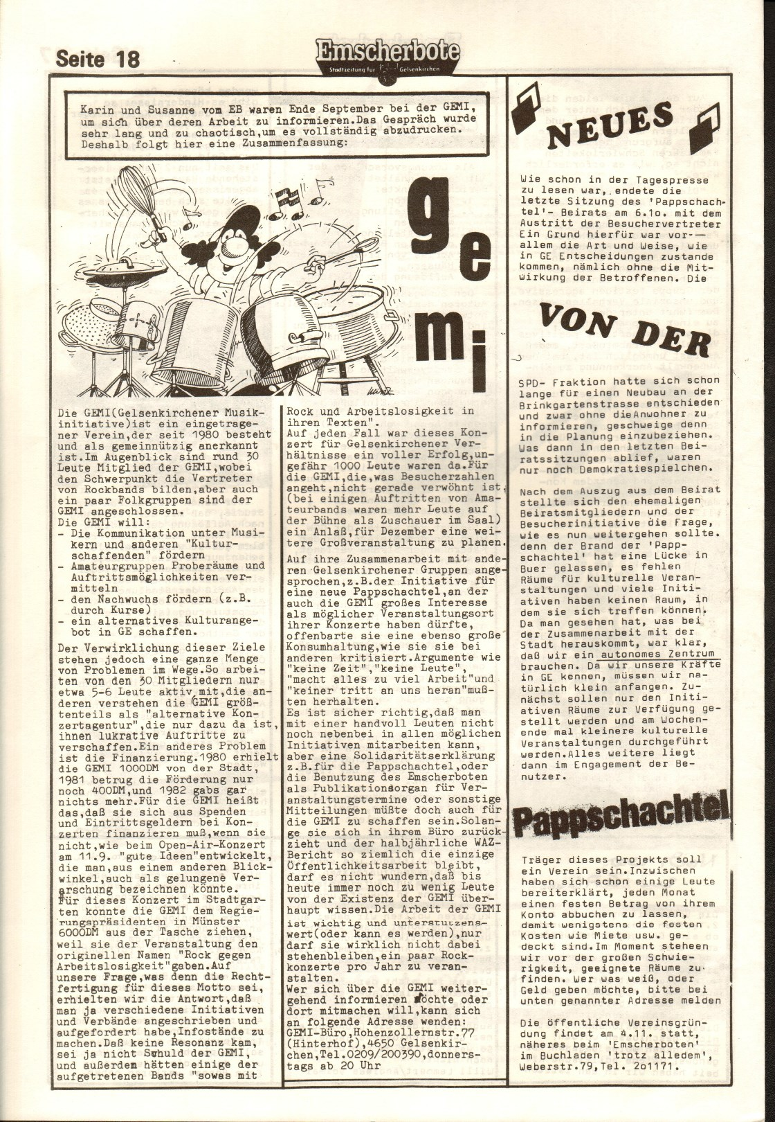 Gelsenkirchen_Emscherbote_1982_22_18