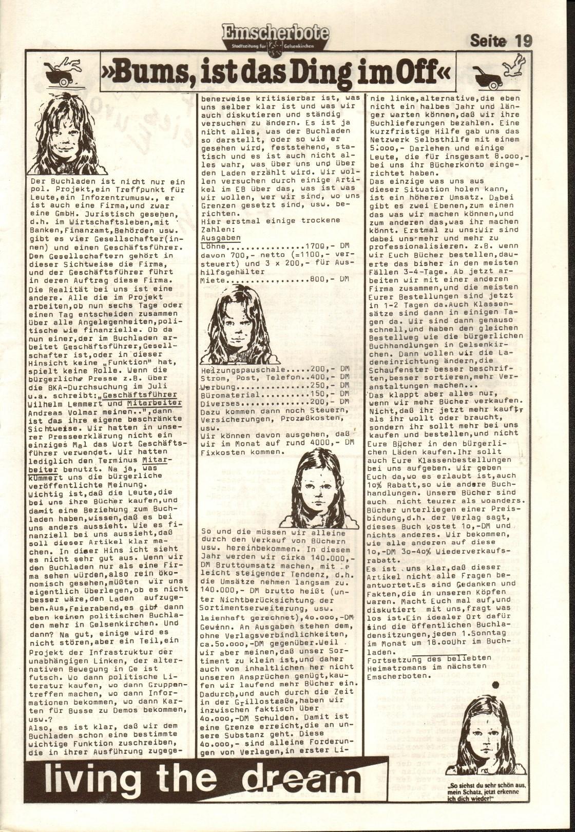 Gelsenkirchen_Emscherbote_1982_22_19