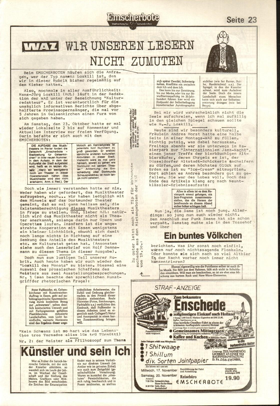 Gelsenkirchen_Emscherbote_1982_22_23