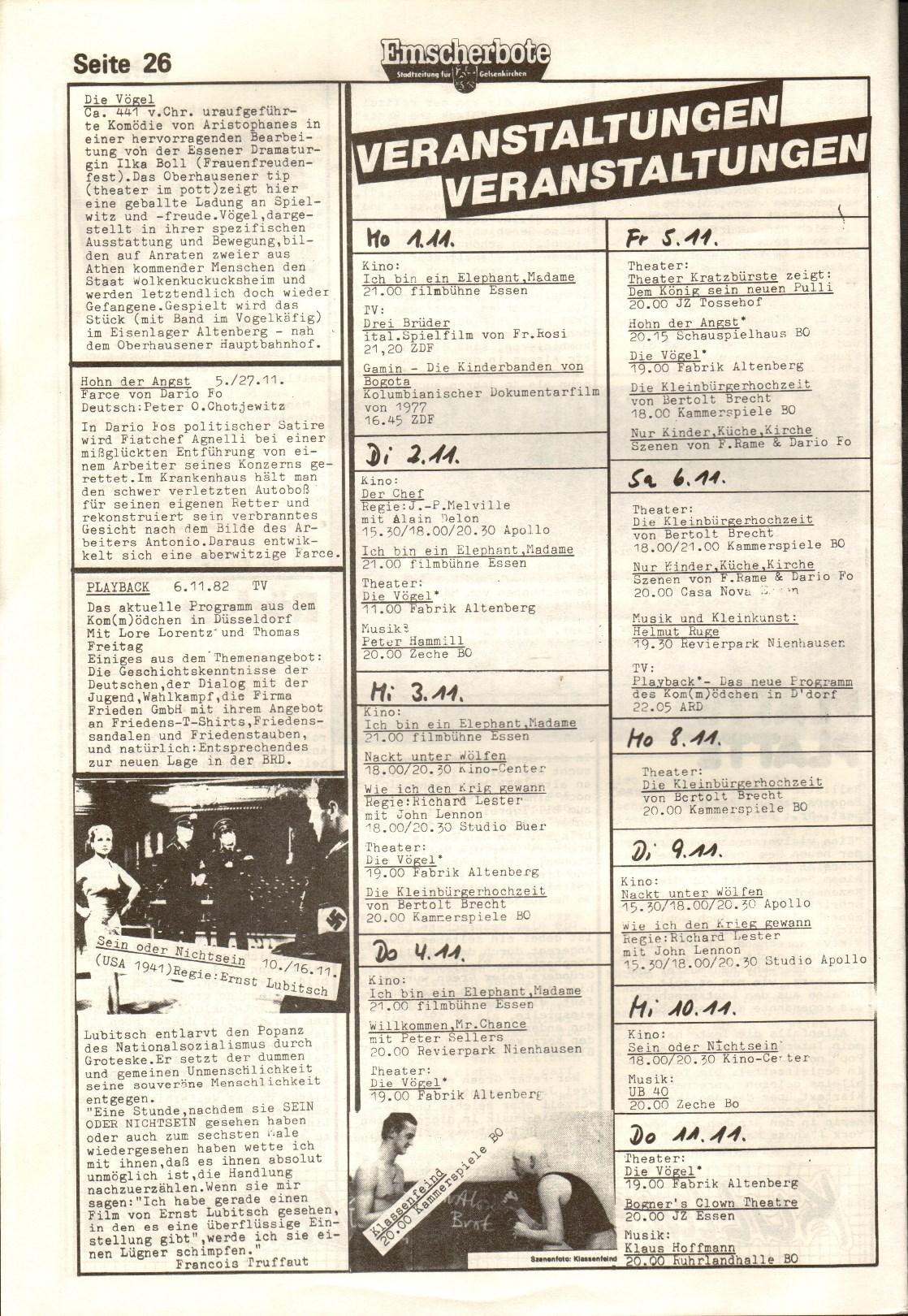 Gelsenkirchen_Emscherbote_1982_22_26