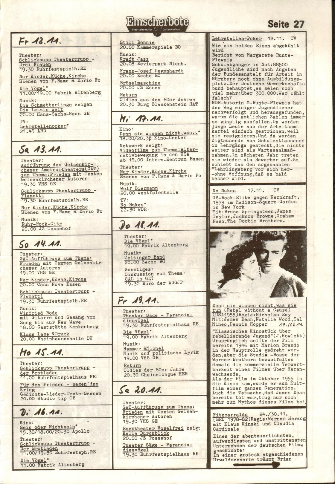 Gelsenkirchen_Emscherbote_1982_22_27