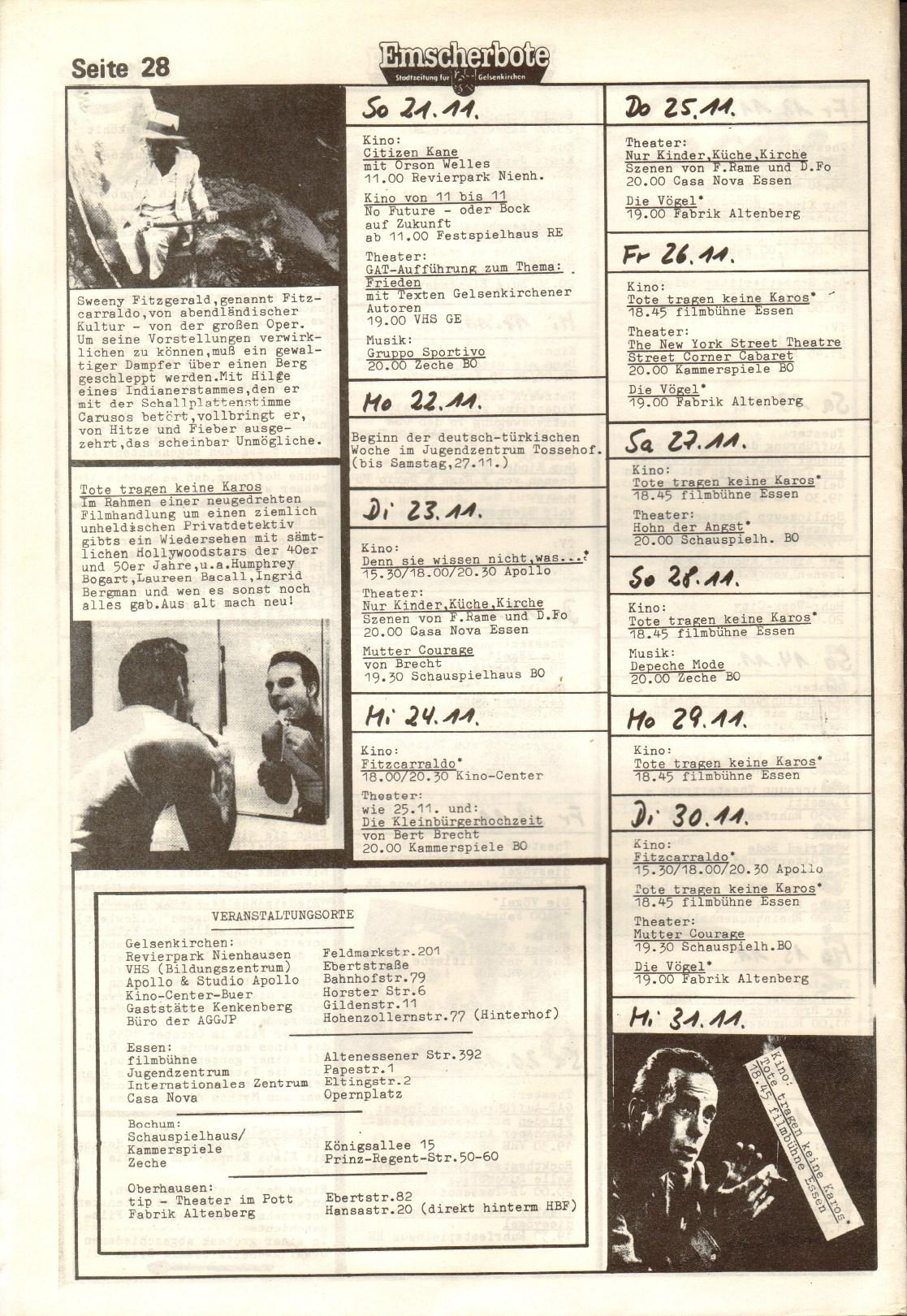 Gelsenkirchen_Emscherbote_1982_22_28