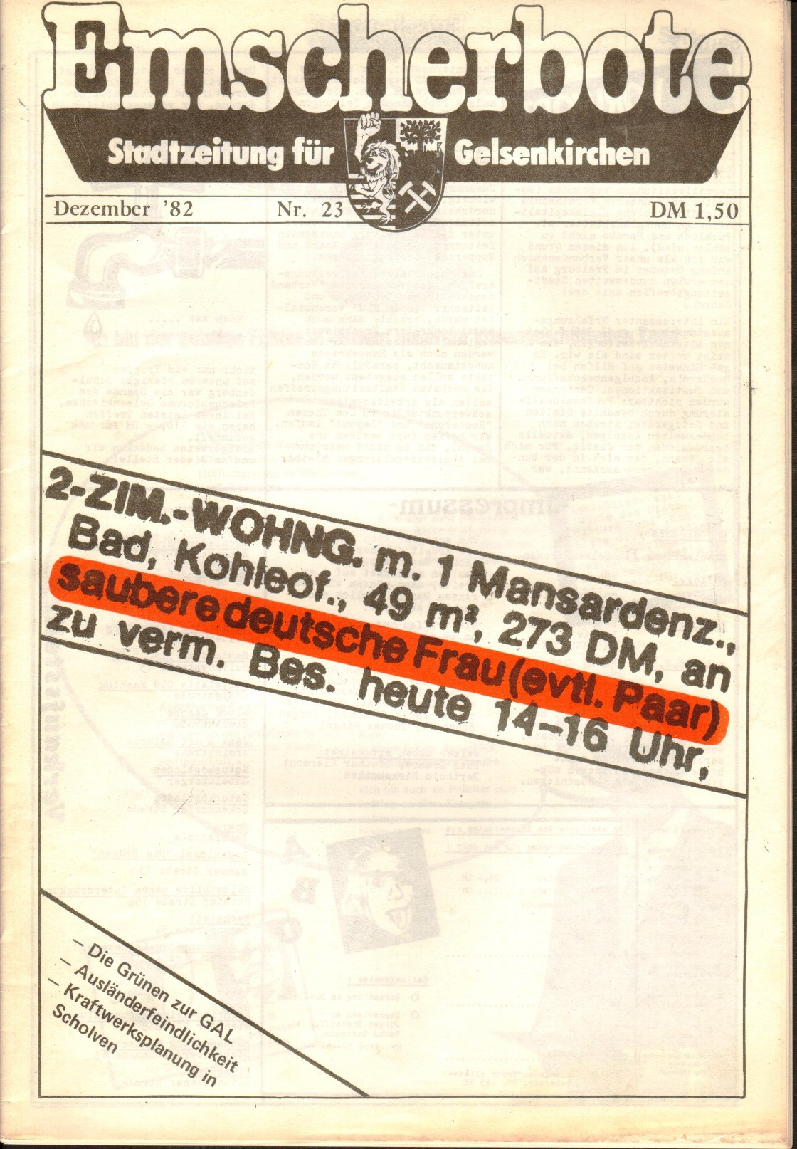 Gelsenkirchen_Emscherbote_1982_23_01