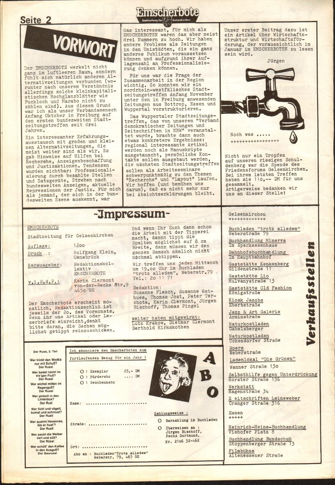 Gelsenkirchen_Emscherbote_1982_23_02