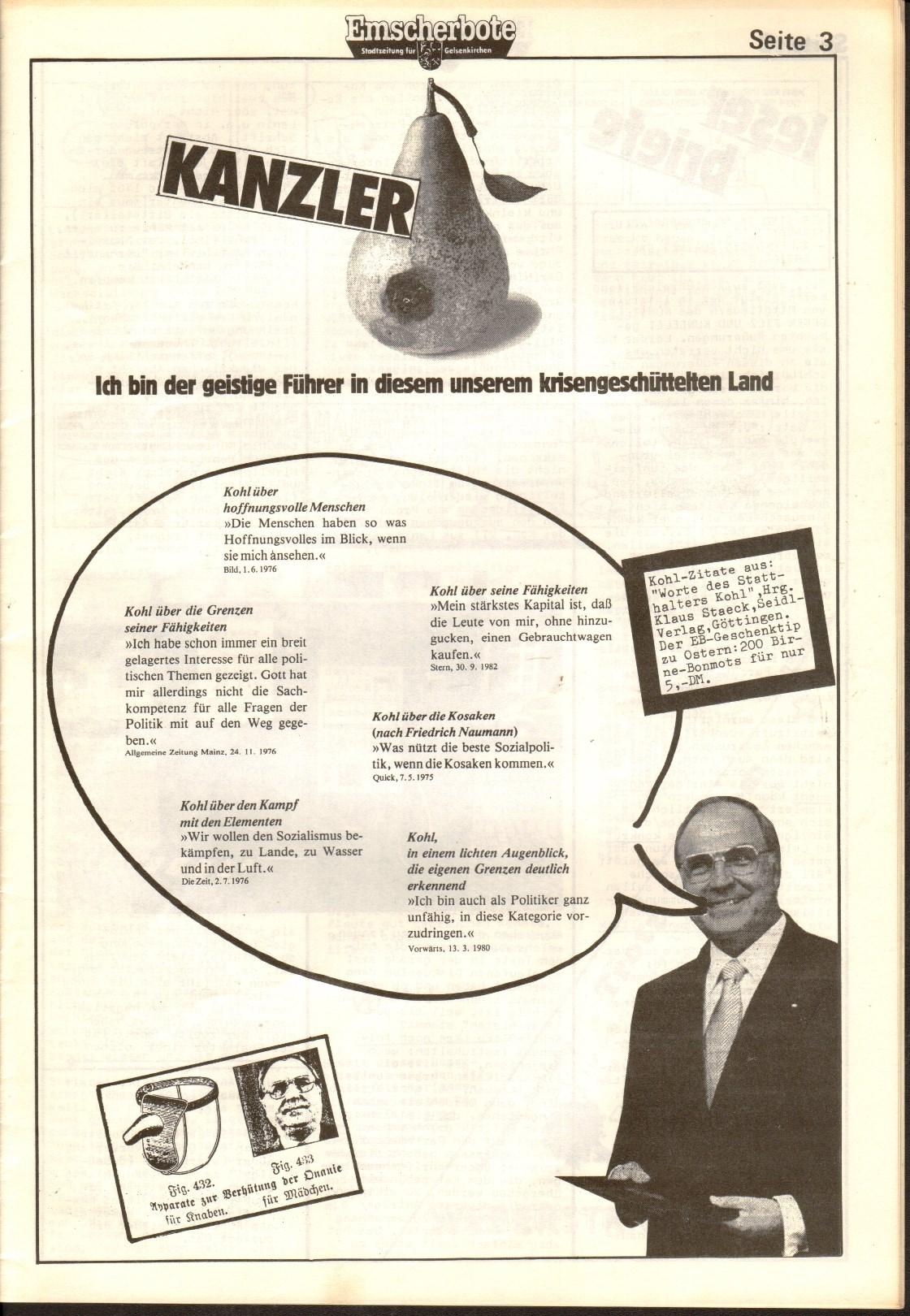 Gelsenkirchen_Emscherbote_1982_23_03